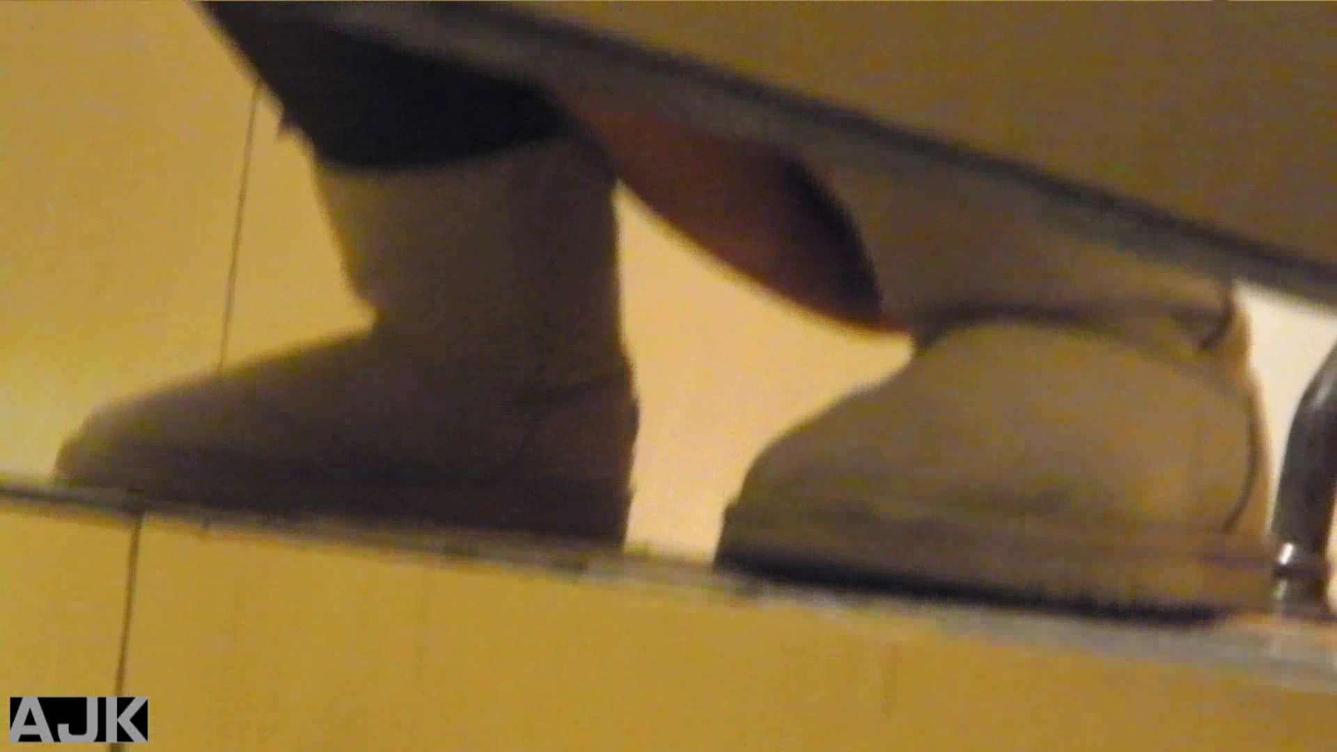 隣国上階級エリアの令嬢たちが集うデパートお手洗い Vol.02 オマンコ・ぱっくり SEX無修正画像 52画像 17