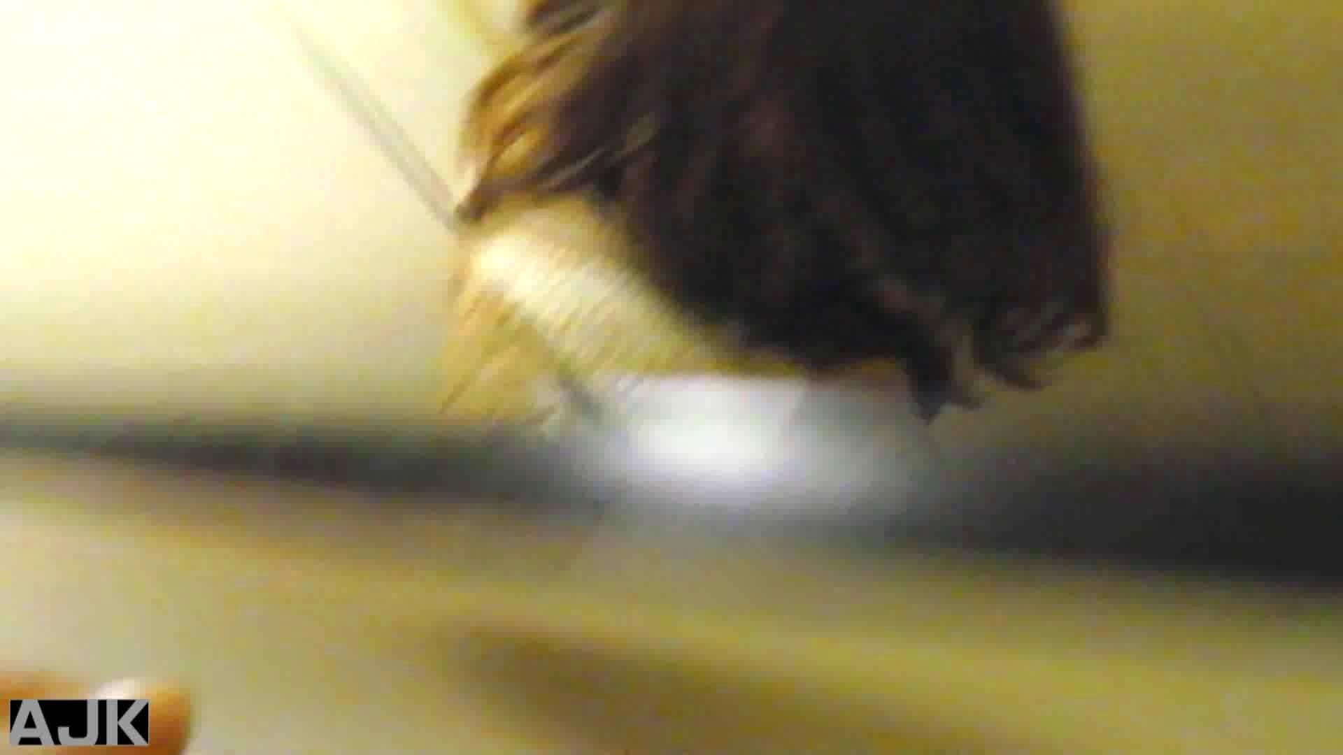 隣国上階級エリアの令嬢たちが集うデパートお手洗い Vol.02 女子トイレ編 オメコ動画キャプチャ 52画像 31
