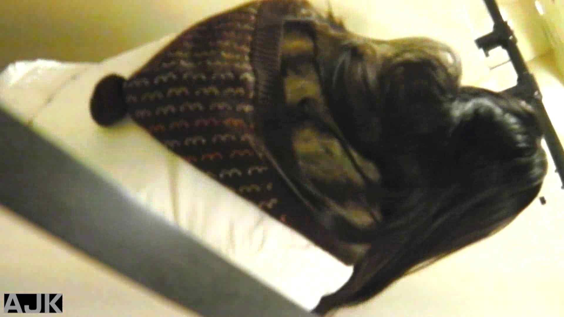隣国上階級エリアの令嬢たちが集うデパートお手洗い Vol.02 おまんこ おめこ無修正動画無料 52画像 32