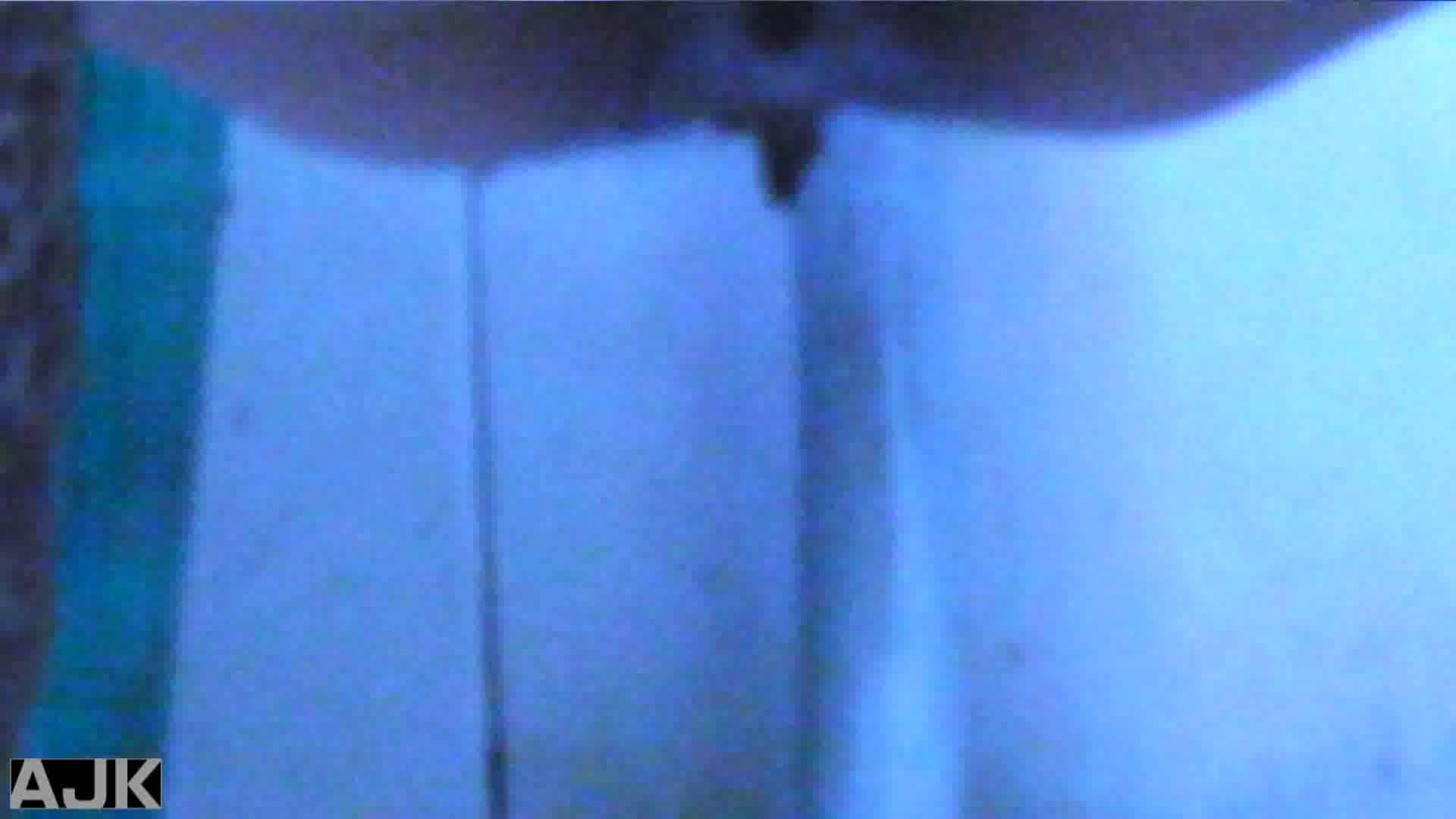 隣国上階級エリアの令嬢たちが集うデパートお手洗い Vol.07 マンコ オマンコ動画キャプチャ 48画像 5