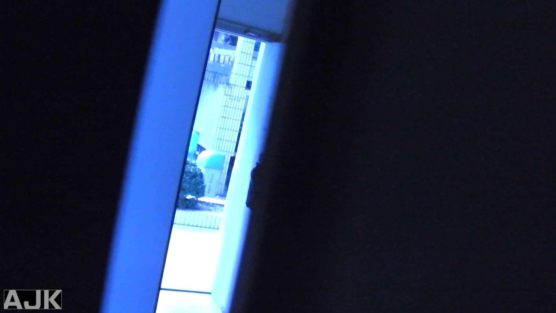 隣国上階級エリアの令嬢たちが集うデパートお手洗い Vol.07 便器  48画像 33