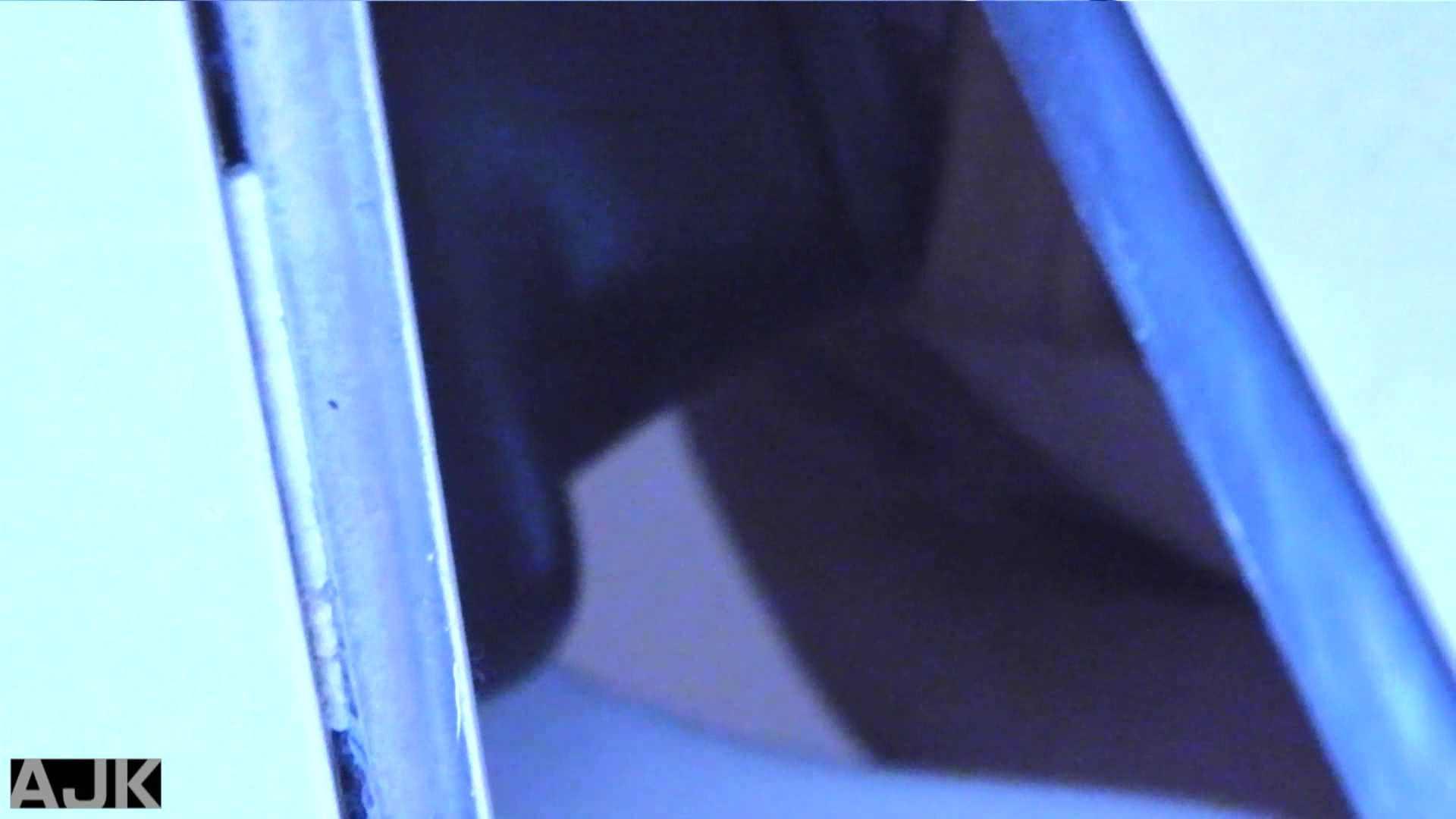 隣国上階級エリアの令嬢たちが集うデパートお手洗い Vol.07 マンコ オマンコ動画キャプチャ 48画像 38
