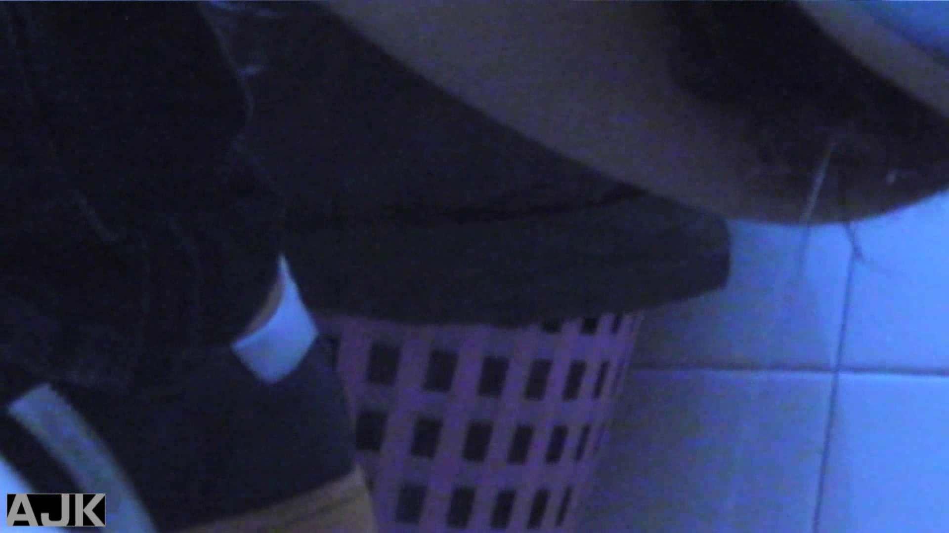 隣国上階級エリアの令嬢たちが集うデパートお手洗い Vol.07 洗面所シーン セックス画像 48画像 46