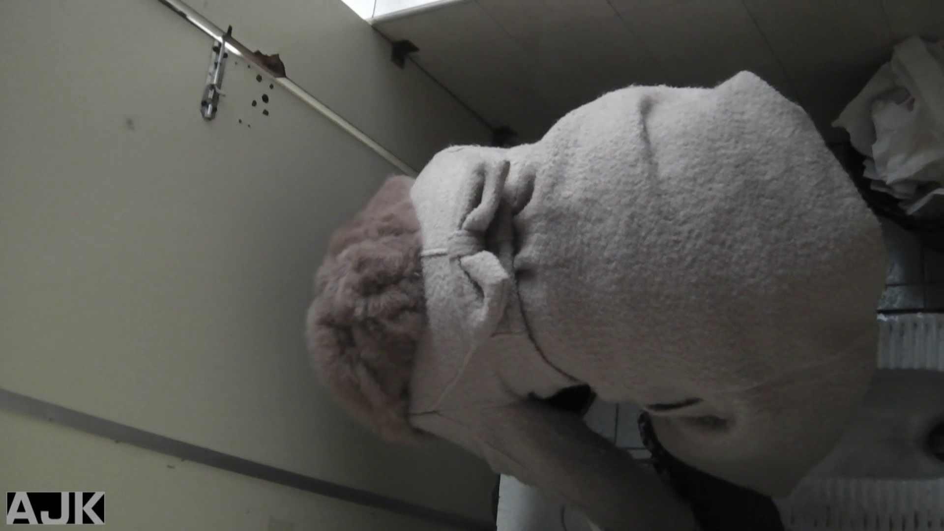 隣国上階級エリアの令嬢たちが集うデパートお手洗い Vol.09 洗面所シーン  73画像 11