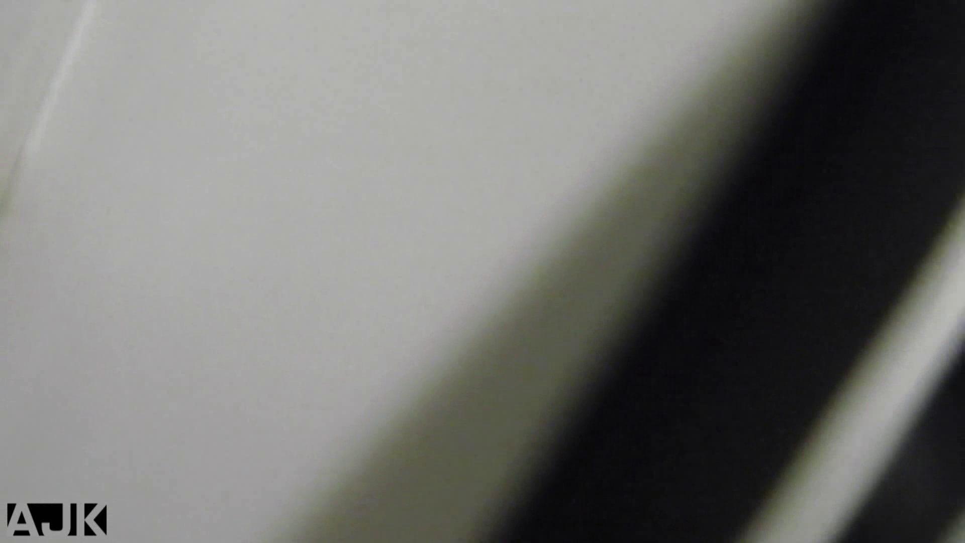 隣国上階級エリアの令嬢たちが集うデパートお手洗い Vol.09 オマンコ・ぱっくり AV動画キャプチャ 73画像 27
