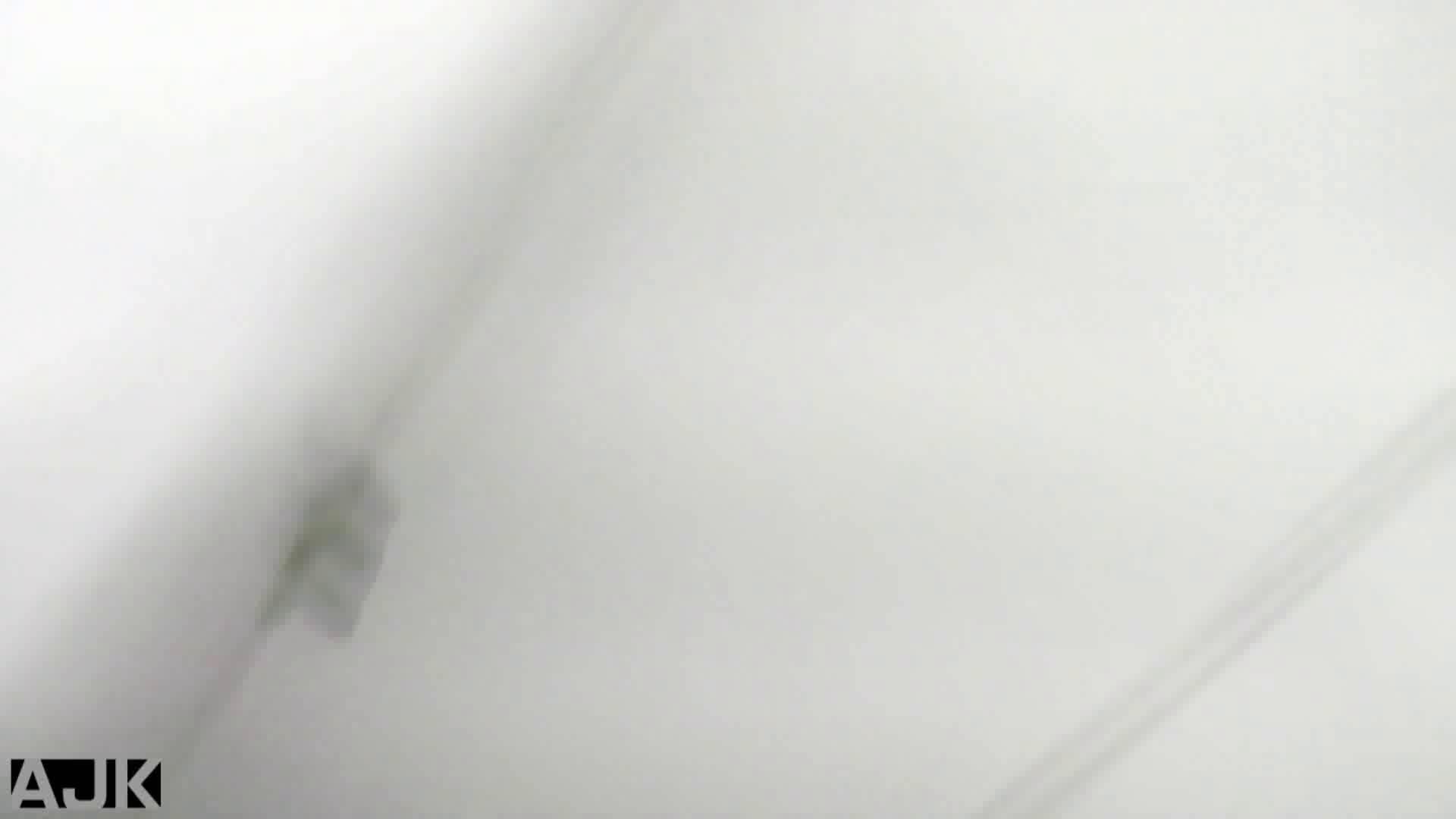 隣国上階級エリアの令嬢たちが集うデパートお手洗い Vol.09 盗撮・必見 AV無料動画キャプチャ 73画像 35