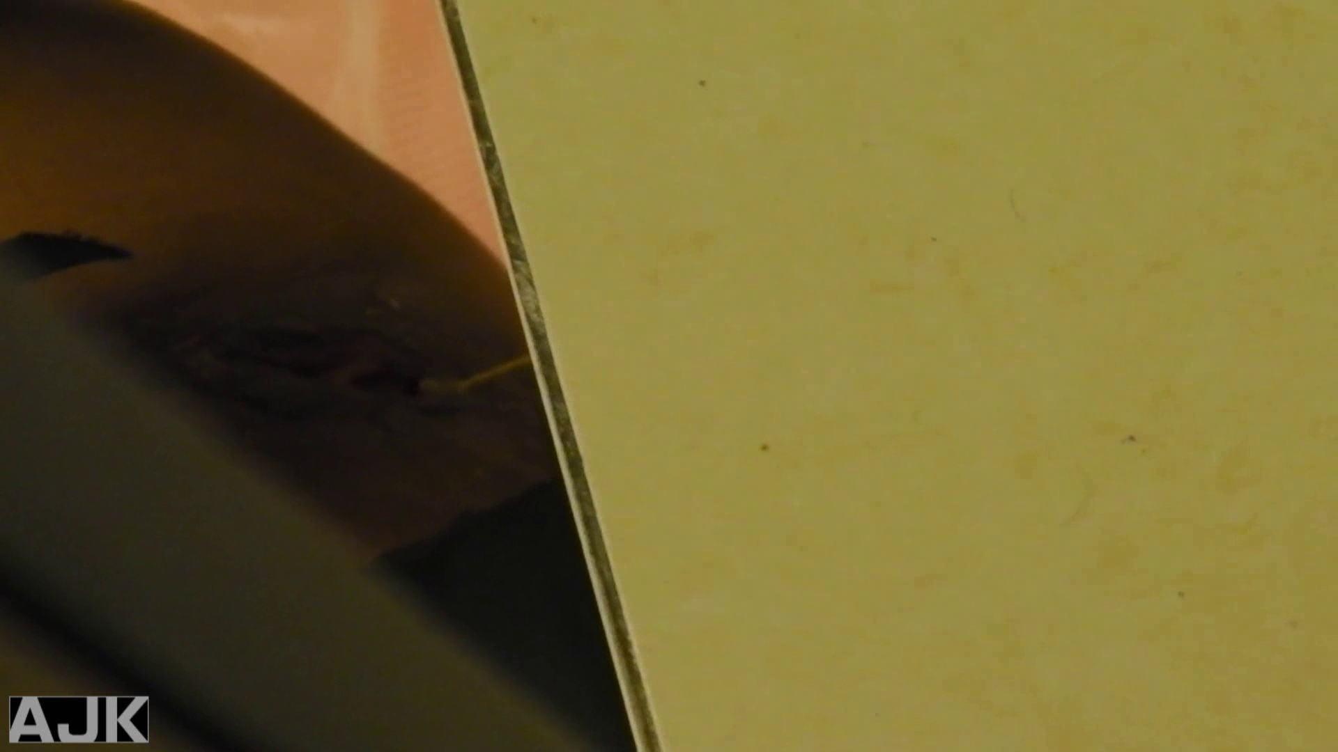 隣国上階級エリアの令嬢たちが集うデパートお手洗い Vol.09 便器 性交動画流出 73画像 52