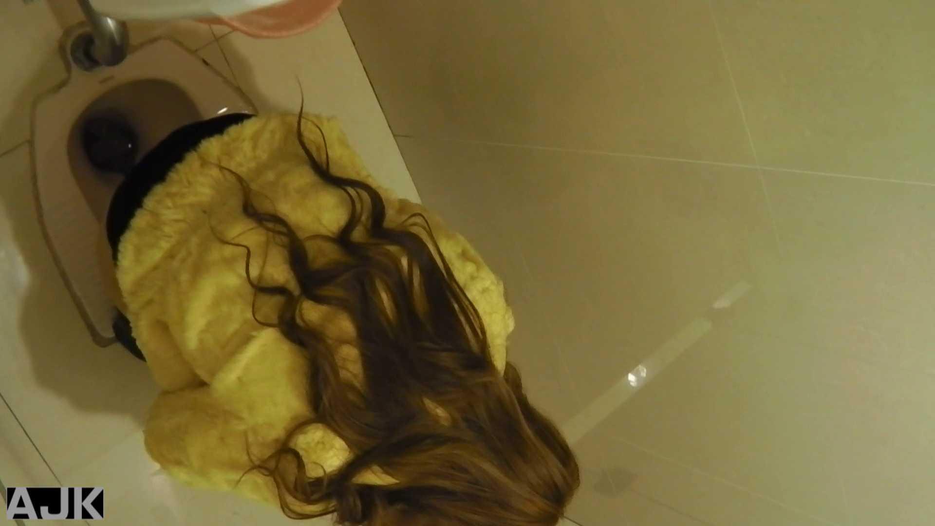 隣国上階級エリアの令嬢たちが集うデパートお手洗い Vol.09 マンコ スケベ動画紹介 73画像 59