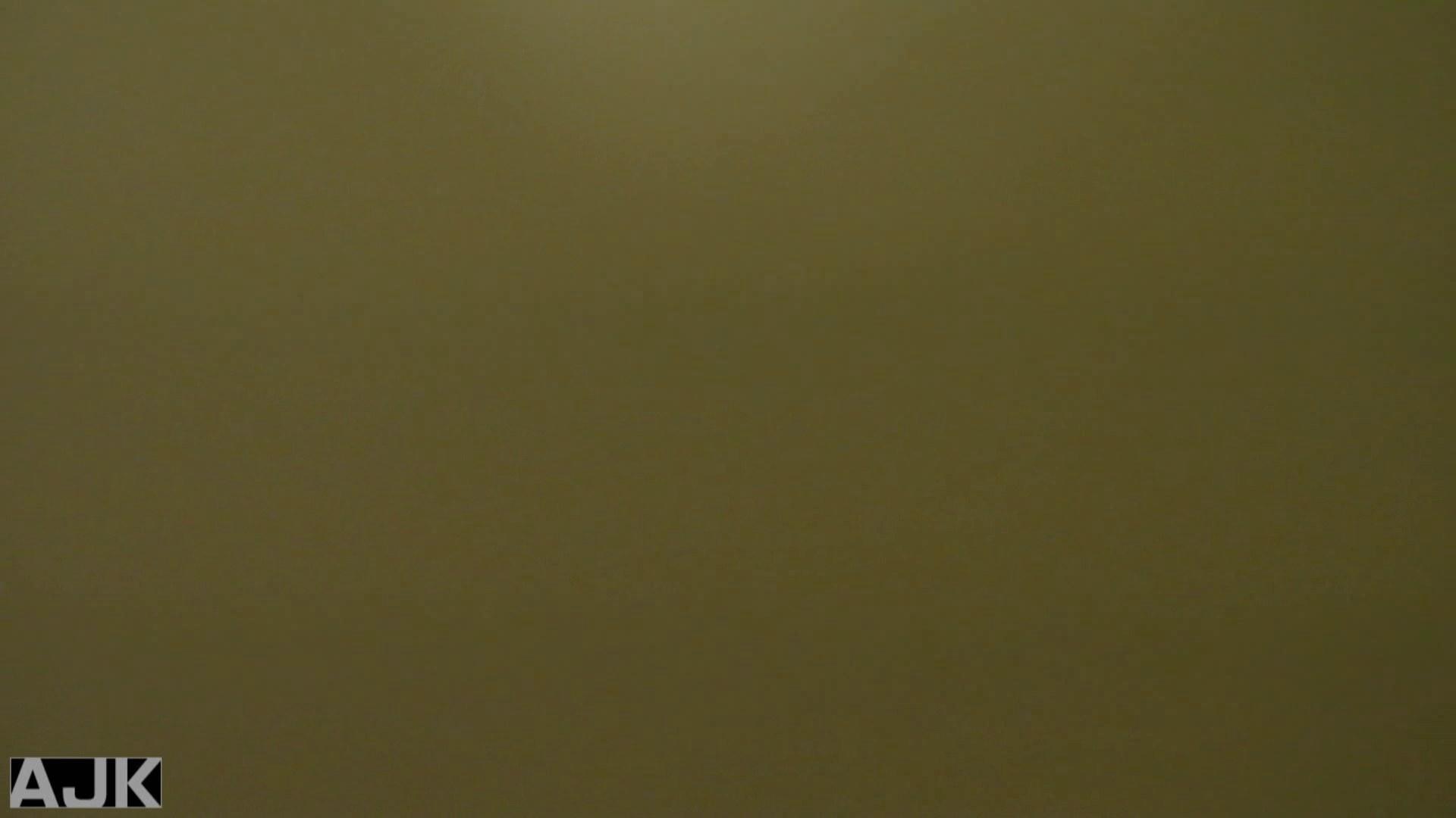 隣国上階級エリアの令嬢たちが集うデパートお手洗い Vol.09 盗撮・必見 AV無料動画キャプチャ 73画像 68