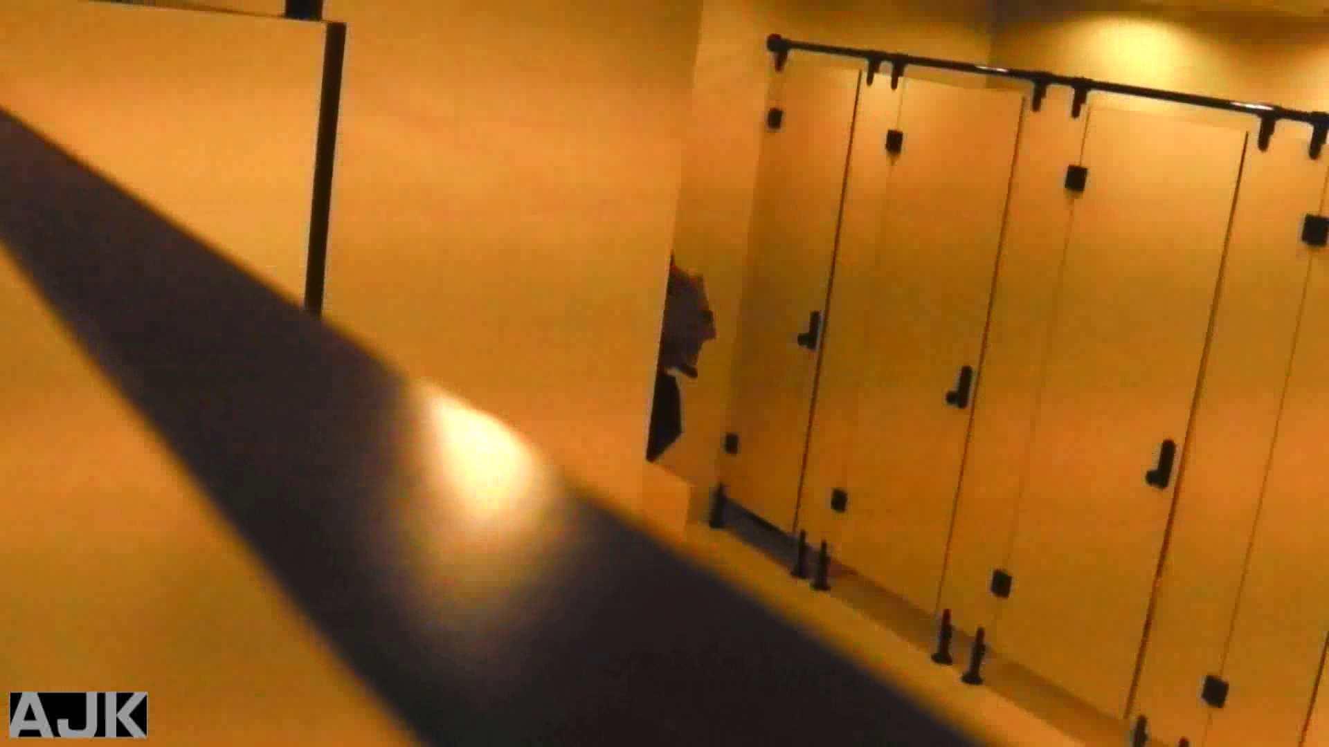隣国上階級エリアの令嬢たちが集うデパートお手洗い Vol.11 盗撮・必見 オマンコ無修正動画無料 28画像 14