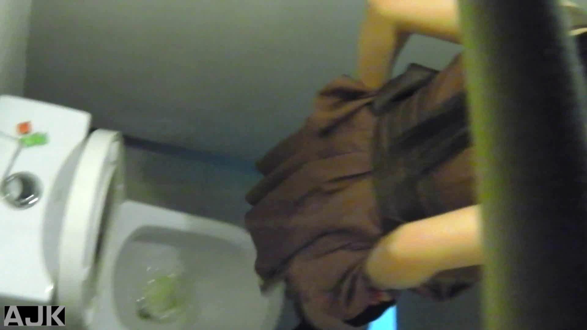 隣国上階級エリアの令嬢たちが集うデパートお手洗い Vol.13 女子トイレ編 おめこ無修正動画無料 100画像 20