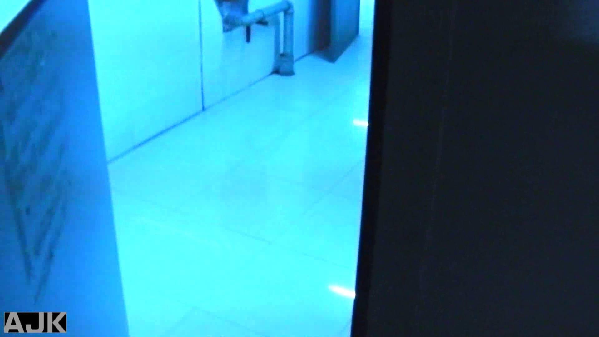隣国上階級エリアの令嬢たちが集うデパートお手洗い Vol.13 洗面所シーン セックス無修正動画無料 100画像 35