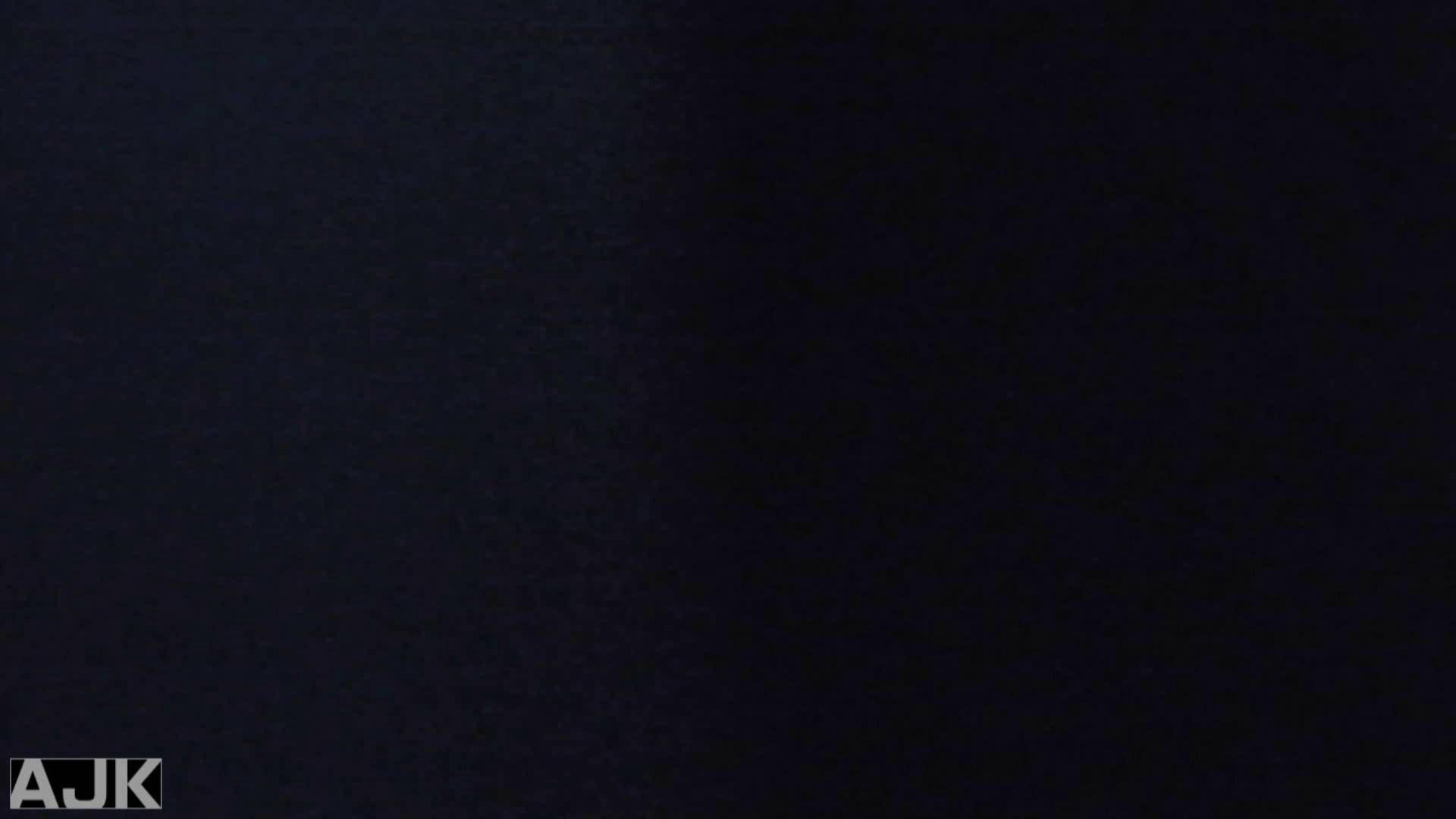 隣国上階級エリアの令嬢たちが集うデパートお手洗い Vol.13 便所で・・・ アダルト動画キャプチャ 100画像 73