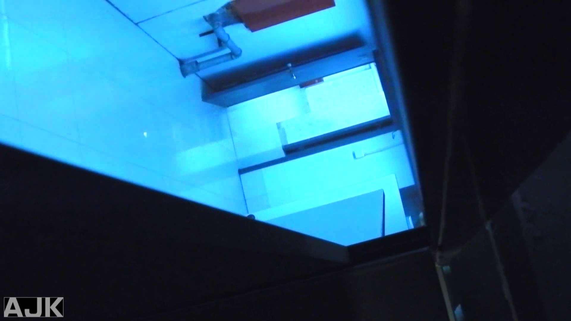隣国上階級エリアの令嬢たちが集うデパートお手洗い Vol.13 おまんこ AV動画キャプチャ 100画像 76