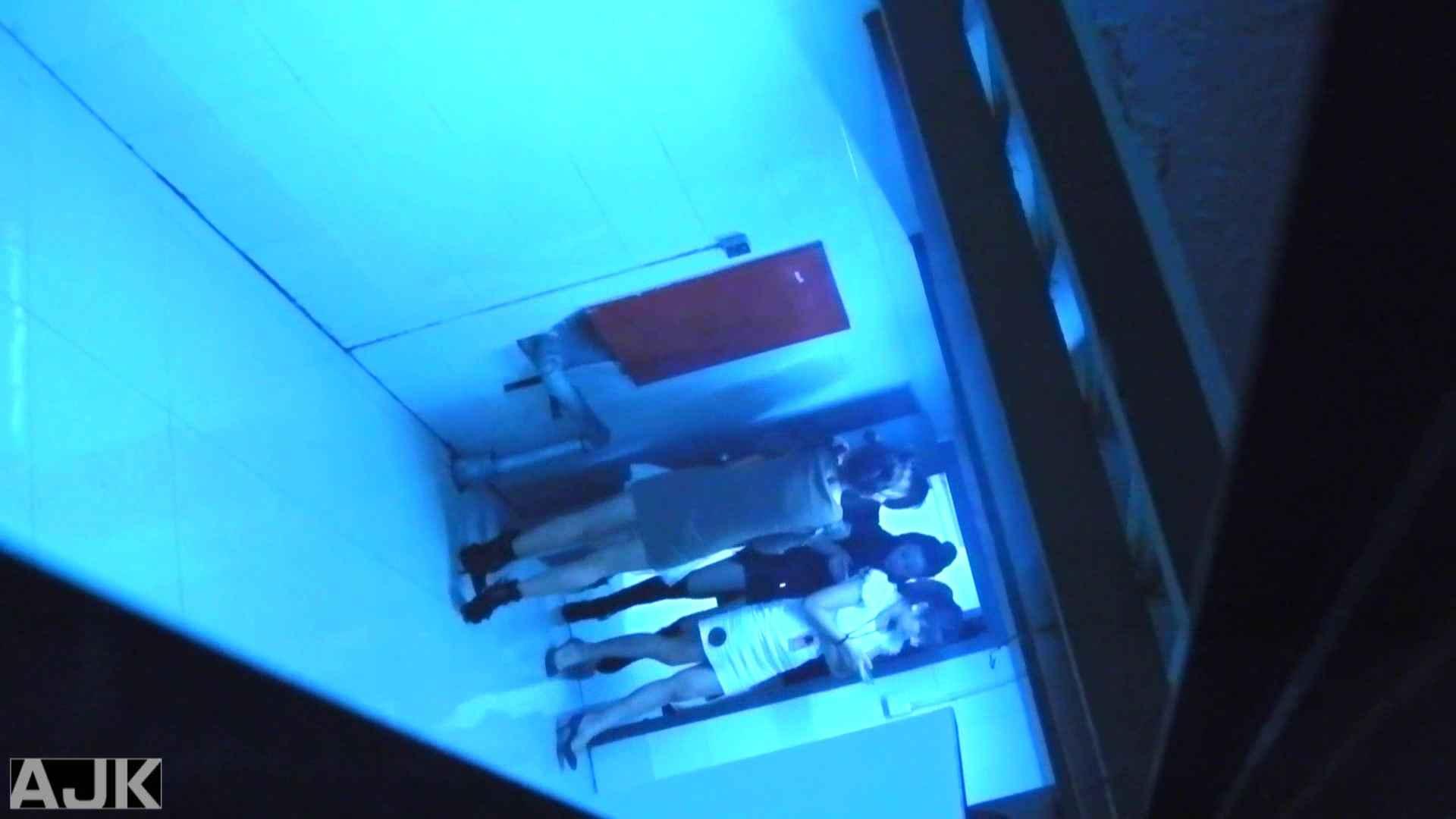 隣国上階級エリアの令嬢たちが集うデパートお手洗い Vol.17 女子トイレ編 ぱこり動画紹介 86画像 9