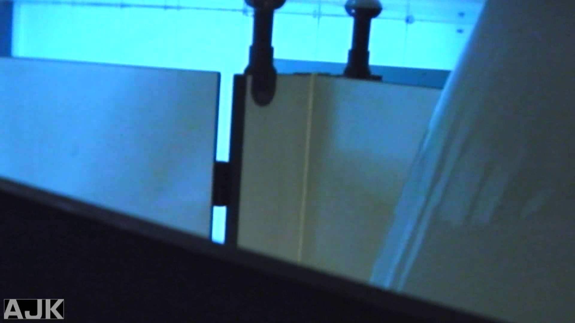 隣国上階級エリアの令嬢たちが集うデパートお手洗い Vol.17 オマンコ・ぱっくり ワレメ動画紹介 86画像 15