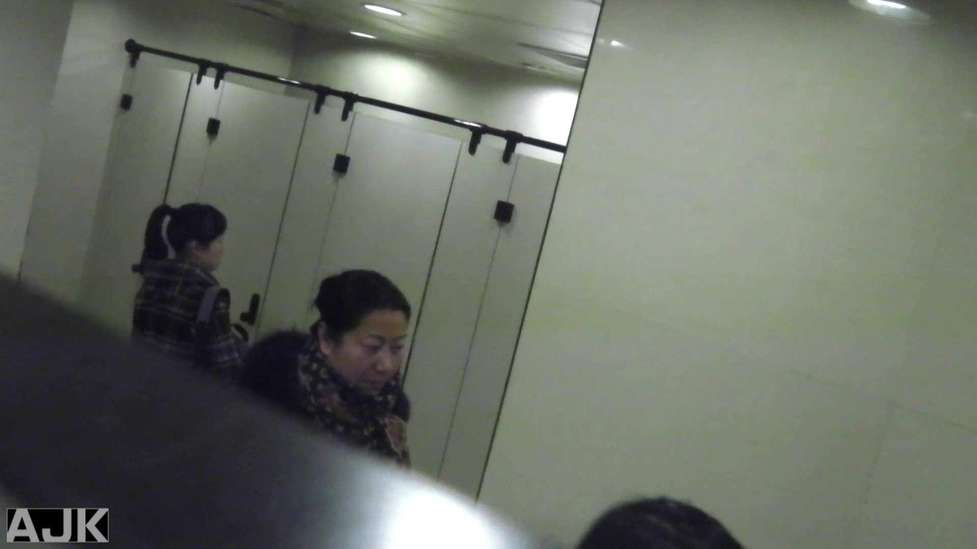 隣国上階級エリアの令嬢たちが集うデパートお手洗い Vol.17 女子トイレ編 ぱこり動画紹介 86画像 42