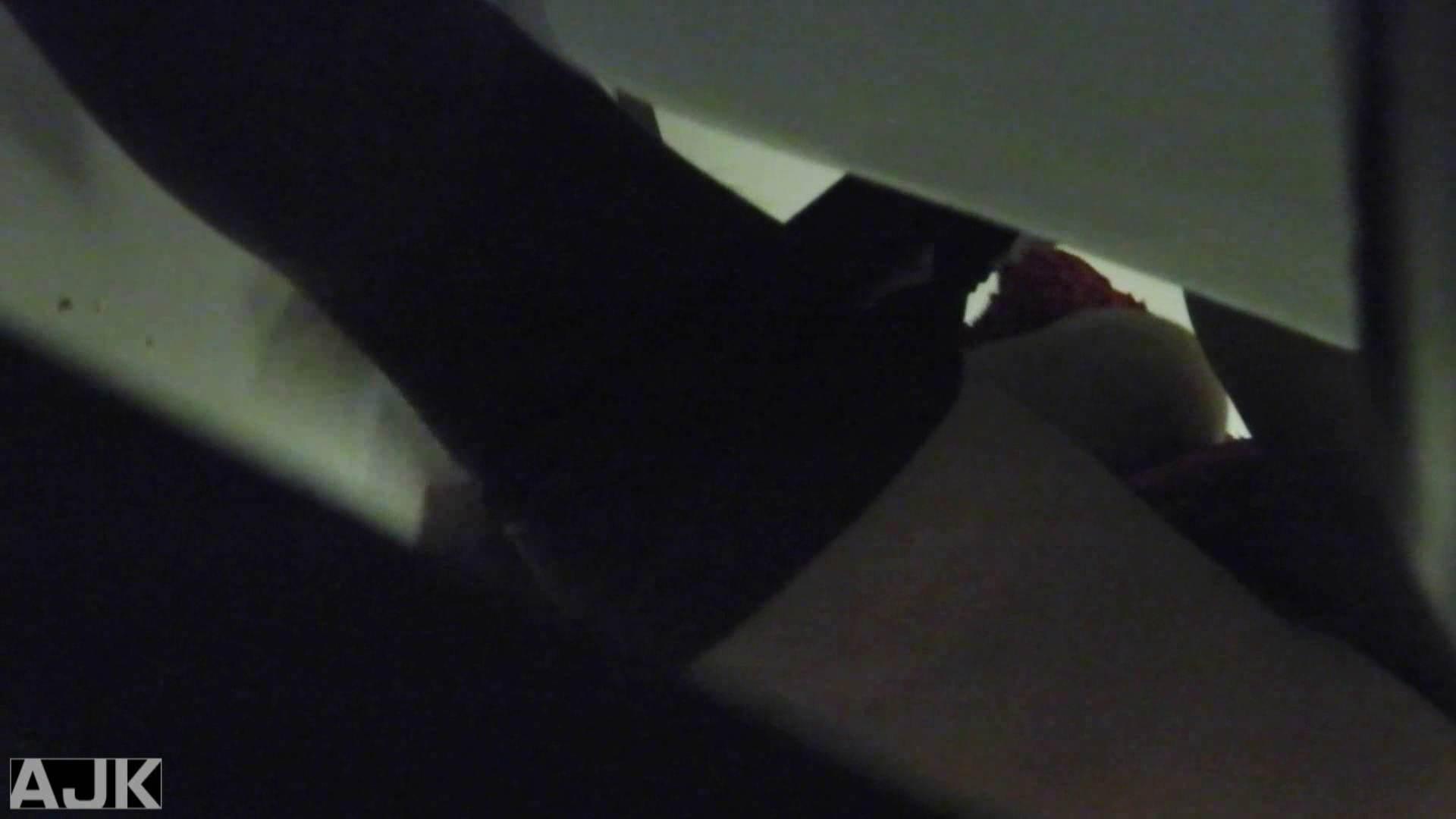 隣国上階級エリアの令嬢たちが集うデパートお手洗い Vol.17 洗面所シーン | 美女  86画像 67