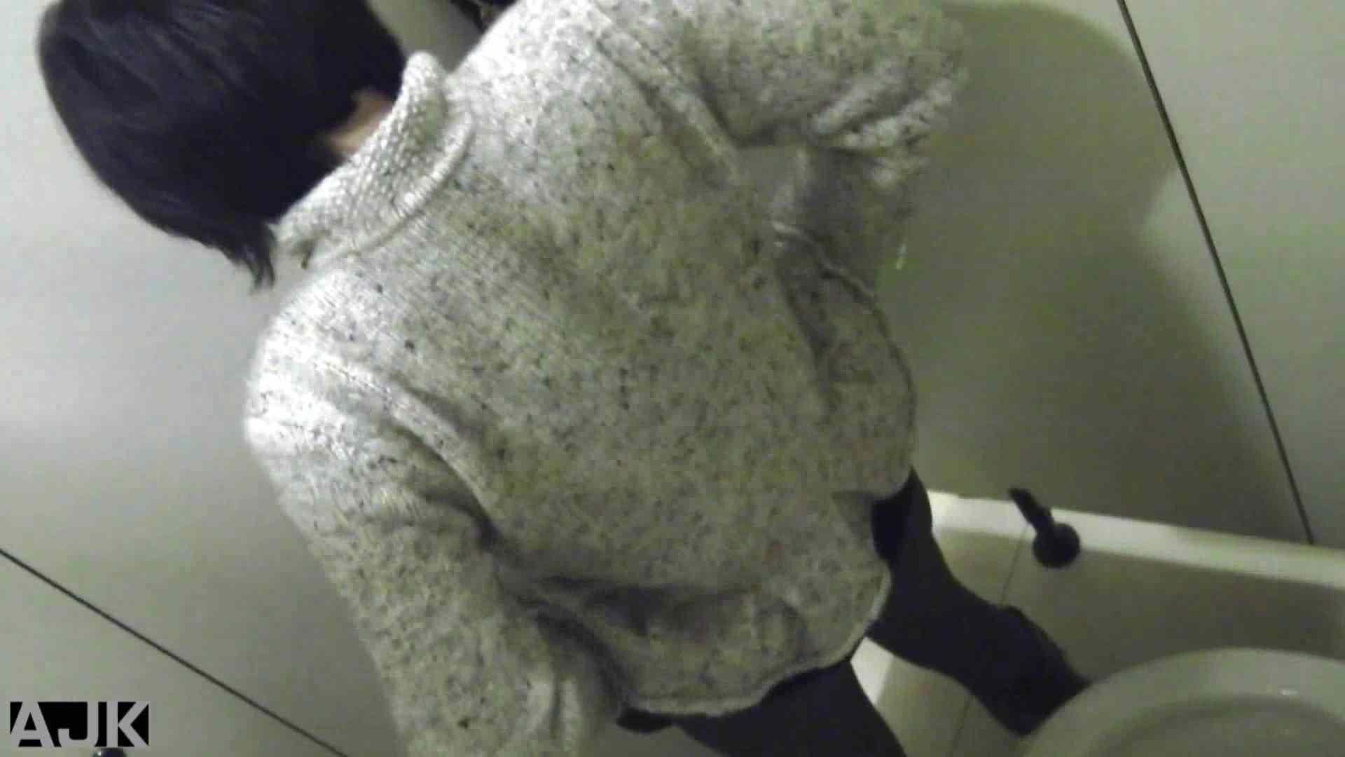隣国上階級エリアの令嬢たちが集うデパートお手洗い Vol.19 盗撮・必見 アダルト動画キャプチャ 36画像 3