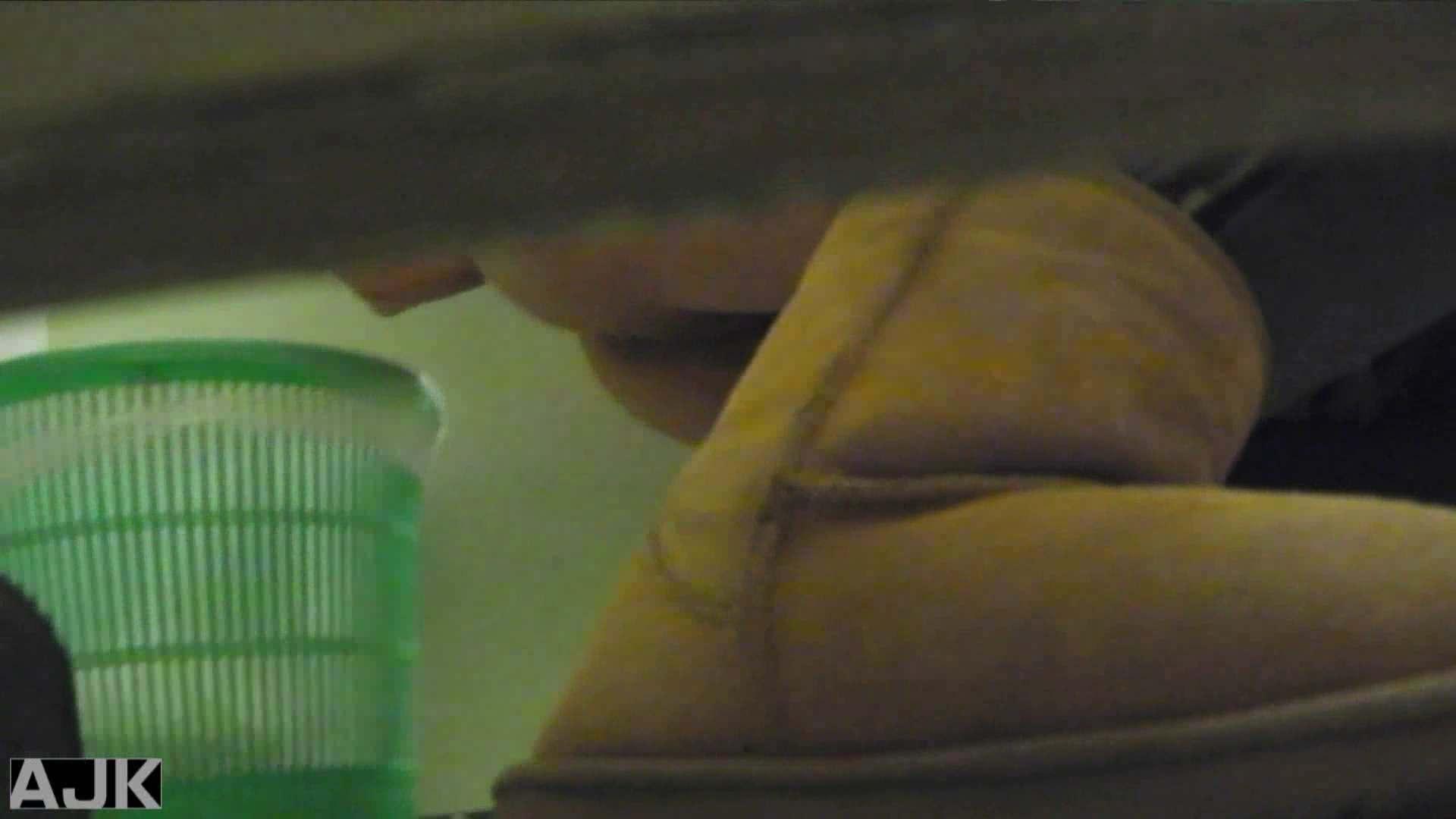 隣国上階級エリアの令嬢たちが集うデパートお手洗い Vol.20 便所で・・・ われめAV動画紹介 81画像 29
