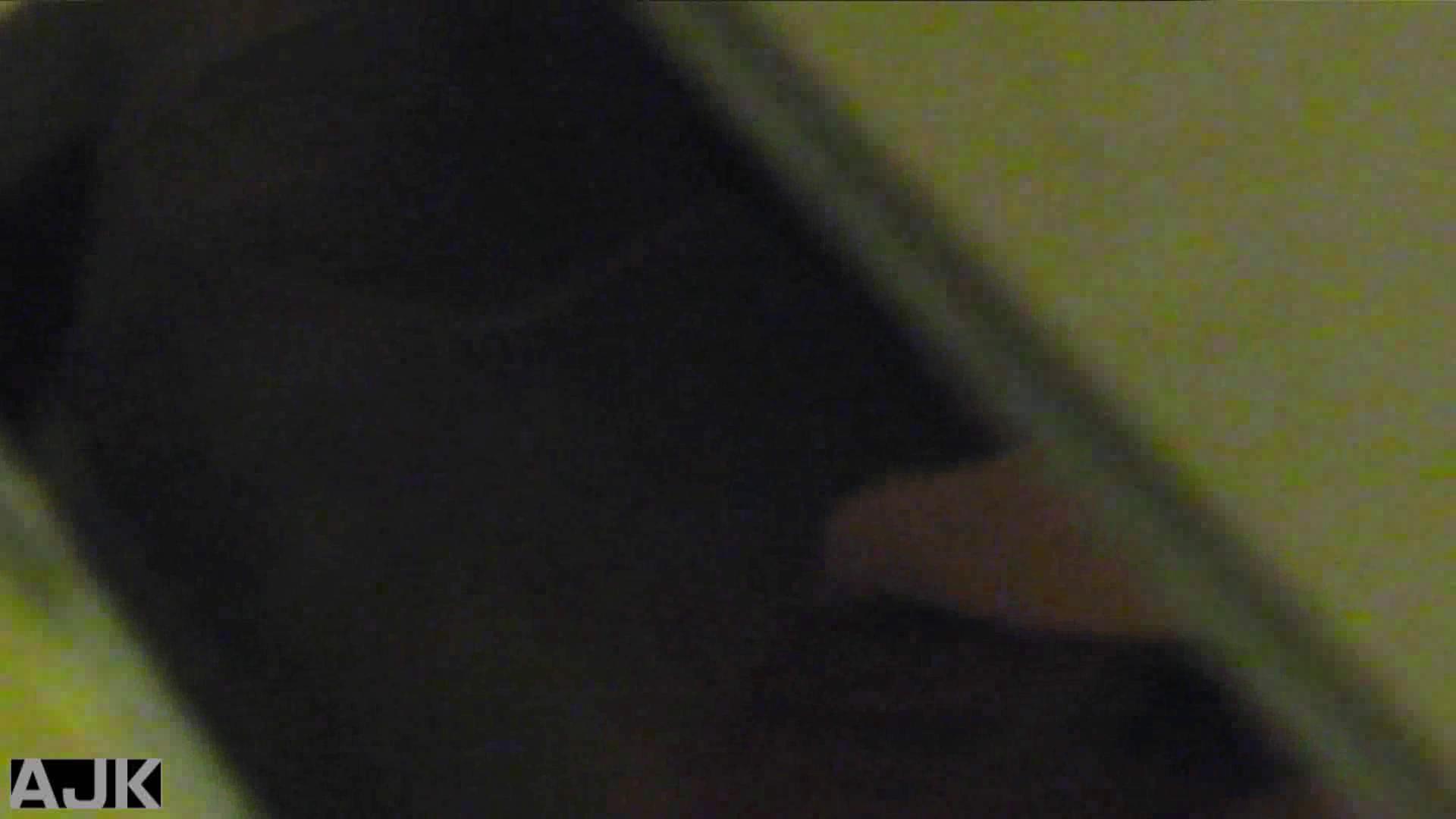 隣国上階級エリアの令嬢たちが集うデパートお手洗い Vol.20 盗撮・必見 ヌード画像 81画像 68