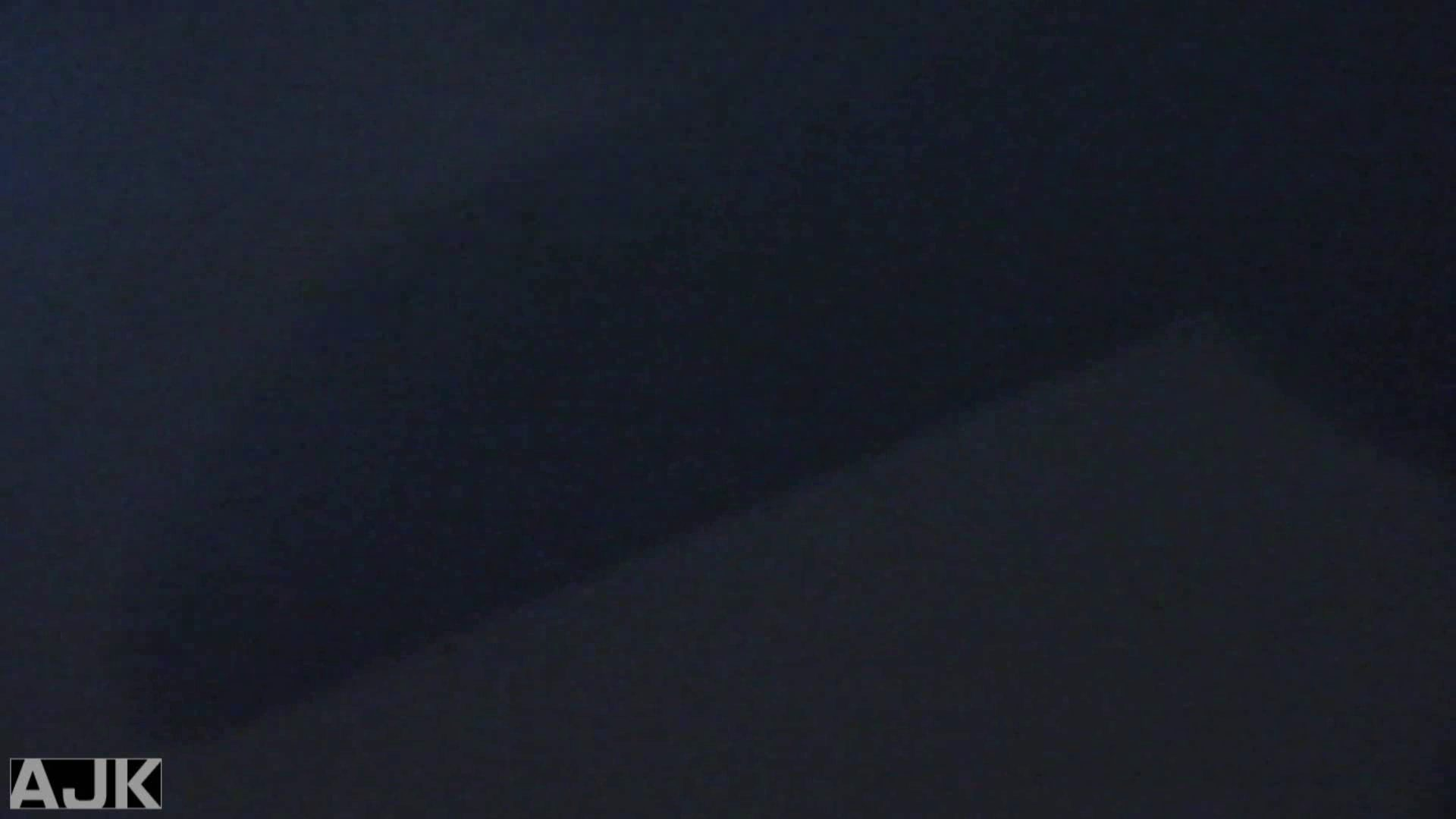 隣国上階級エリアの令嬢たちが集うデパートお手洗い Vol.21 便所で・・・ ワレメ無修正動画無料 60画像 6
