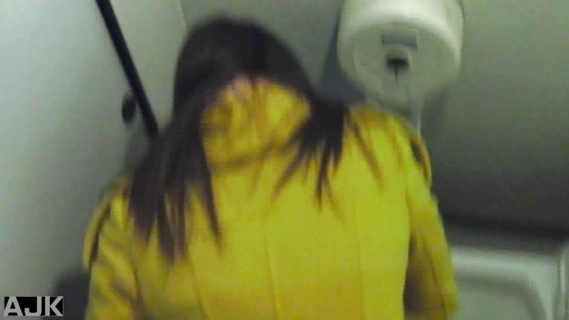 隣国上階級エリアの令嬢たちが集うデパートお手洗い Vol.21 マンコ セックス画像 60画像 37