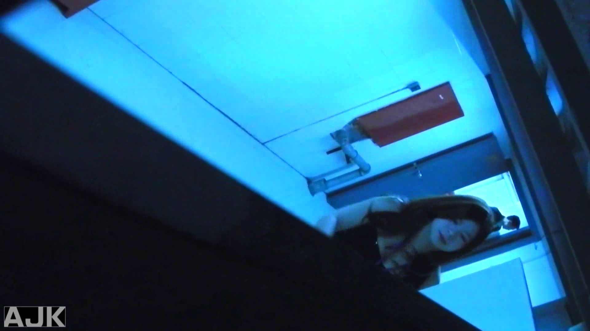 隣国上階級エリアの令嬢たちが集うデパートお手洗い Vol.24 マンコ おまんこ動画流出 82画像 26