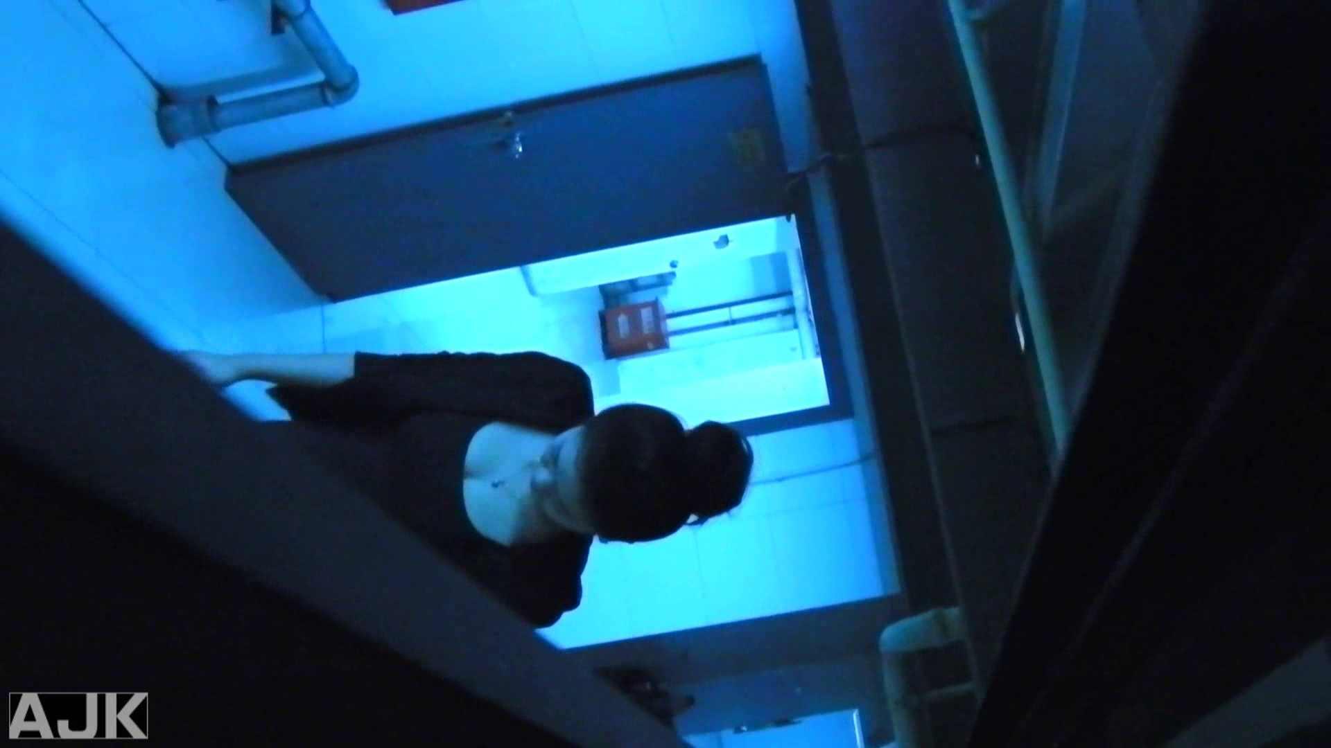 隣国上階級エリアの令嬢たちが集うデパートお手洗い Vol.24 オマンコ・ぱっくり エロ画像 82画像 60