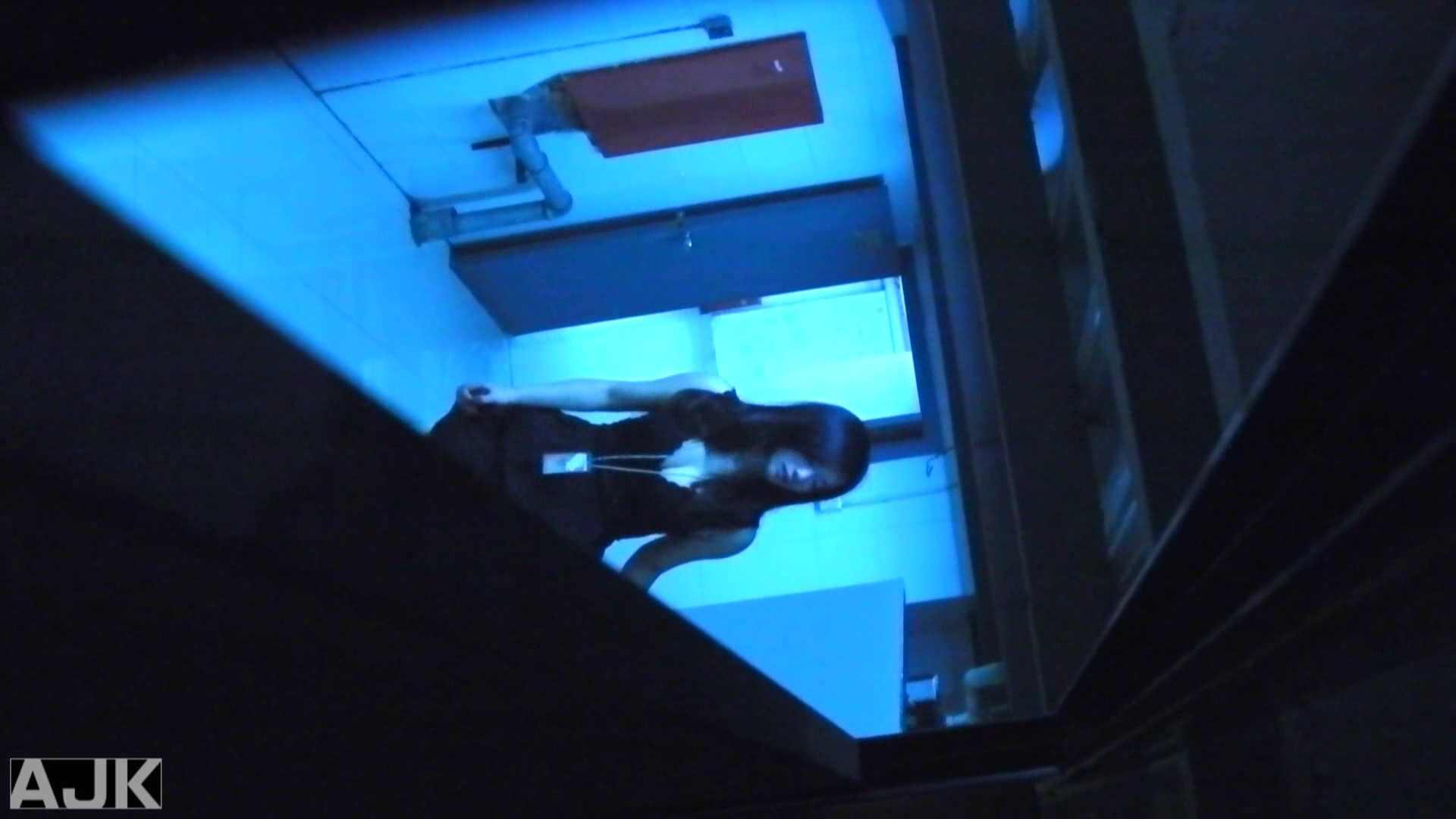 隣国上階級エリアの令嬢たちが集うデパートお手洗い Vol.24 お嬢様だって・・・ AV動画キャプチャ 82画像 74