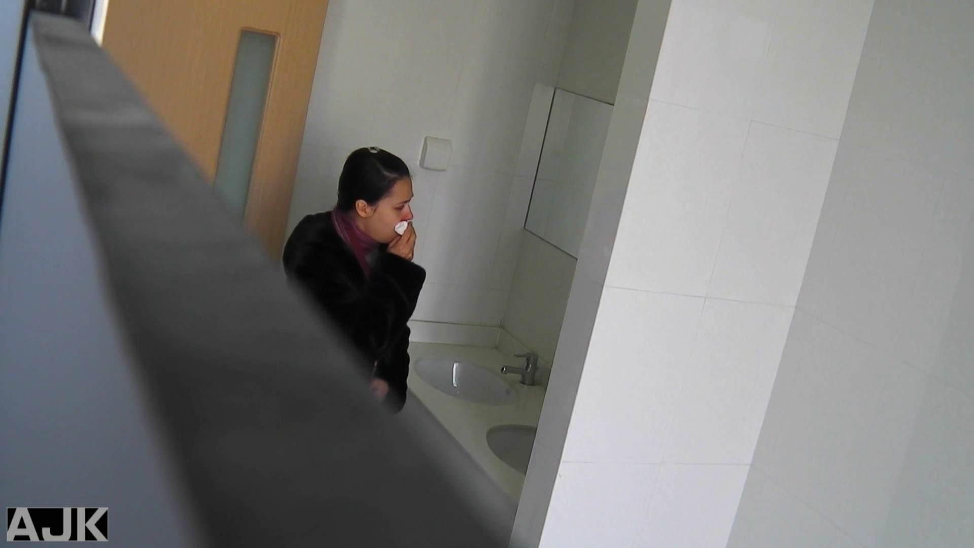 隣国上階級エリアの令嬢たちが集うデパートお手洗い Vol.25 オマンコ・ぱっくり  65画像 11
