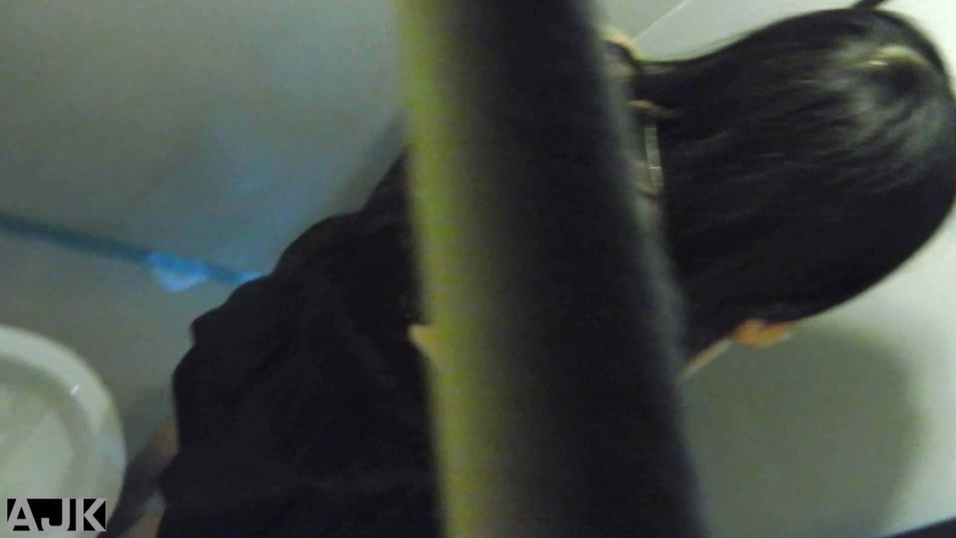 隣国上階級エリアの令嬢たちが集うデパートお手洗い Vol.25 便所で・・・ セックス画像 65画像 17