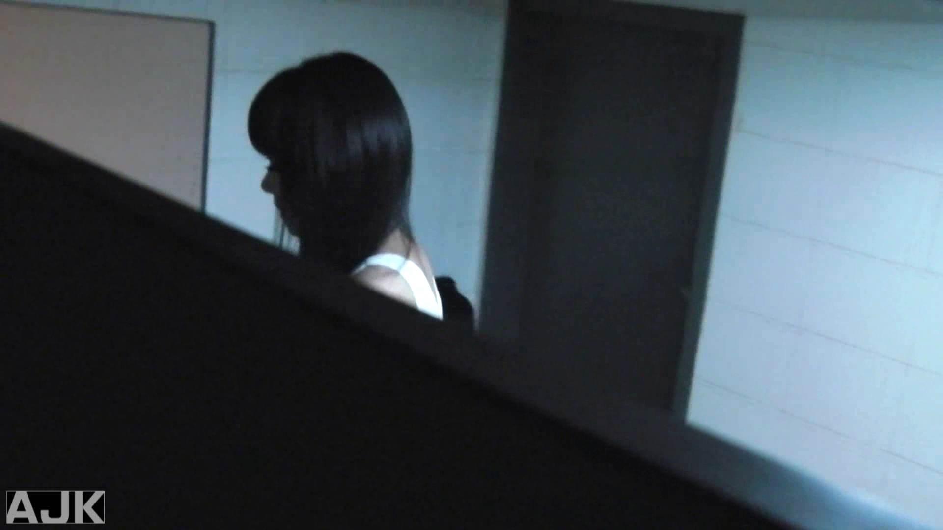 隣国上階級エリアの令嬢たちが集うデパートお手洗い Vol.25 美女 オメコ動画キャプチャ 65画像 48
