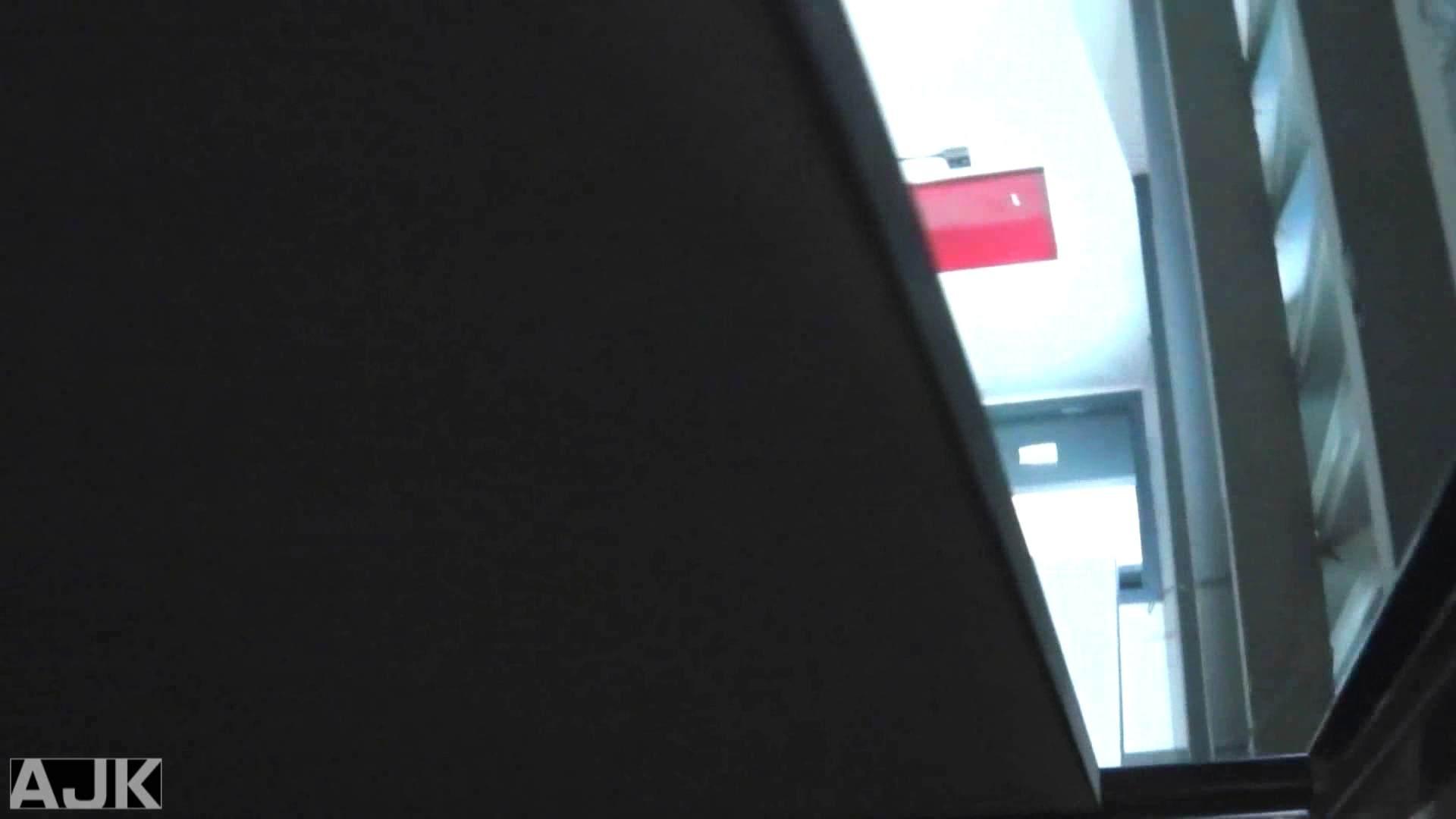隣国上階級エリアの令嬢たちが集うデパートお手洗い Vol.25 おまんこ オメコ無修正動画無料 65画像 54