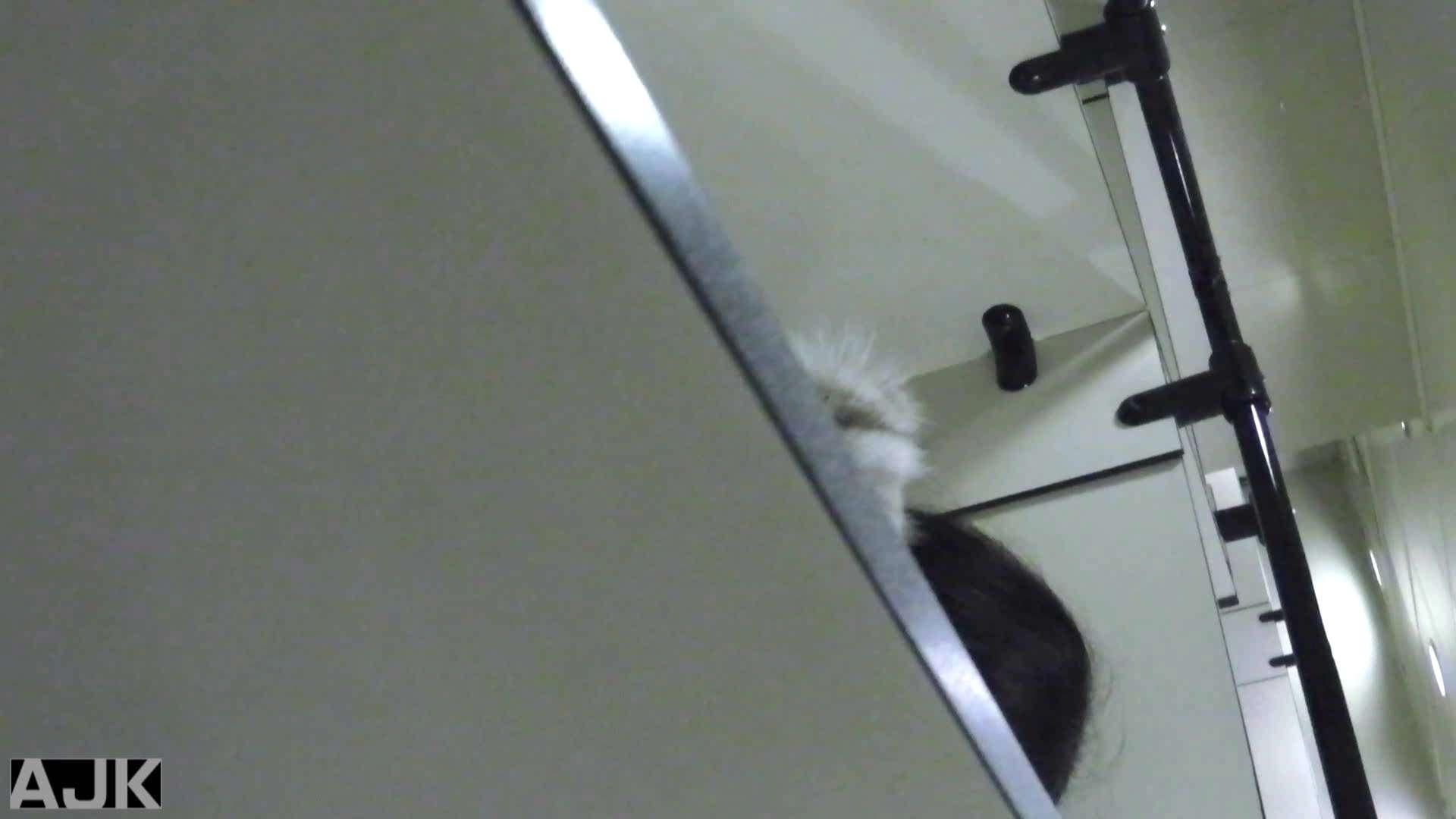 隣国上階級エリアの令嬢たちが集うデパートお手洗い Vol.29 便器 エロ無料画像 90画像 8