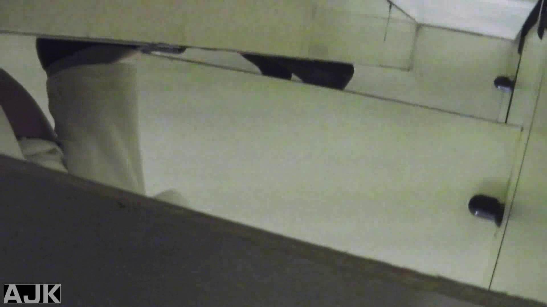 隣国上階級エリアの令嬢たちが集うデパートお手洗い Vol.29 女子トイレ編 エロ無料画像 90画像 53