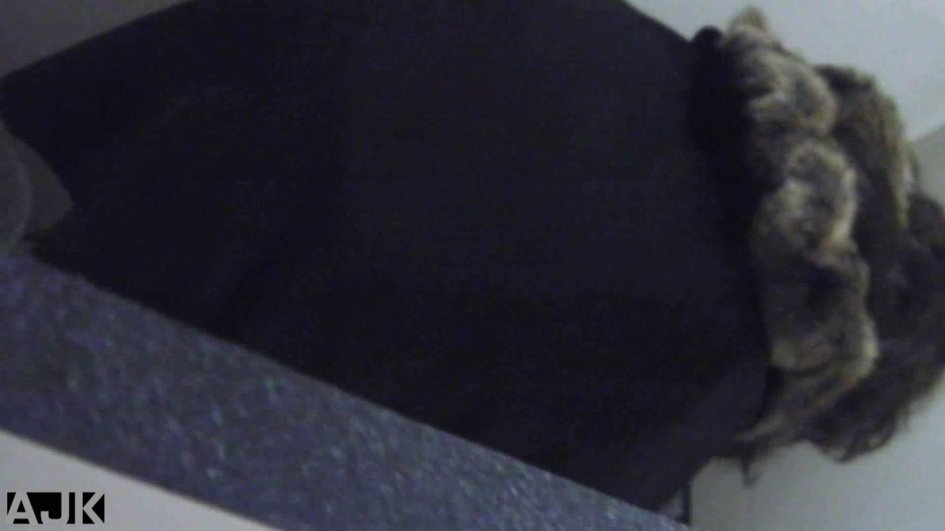 隣国上階級エリアの令嬢たちが集うデパートお手洗い Vol.29 美女 オマンコ無修正動画無料 90画像 69