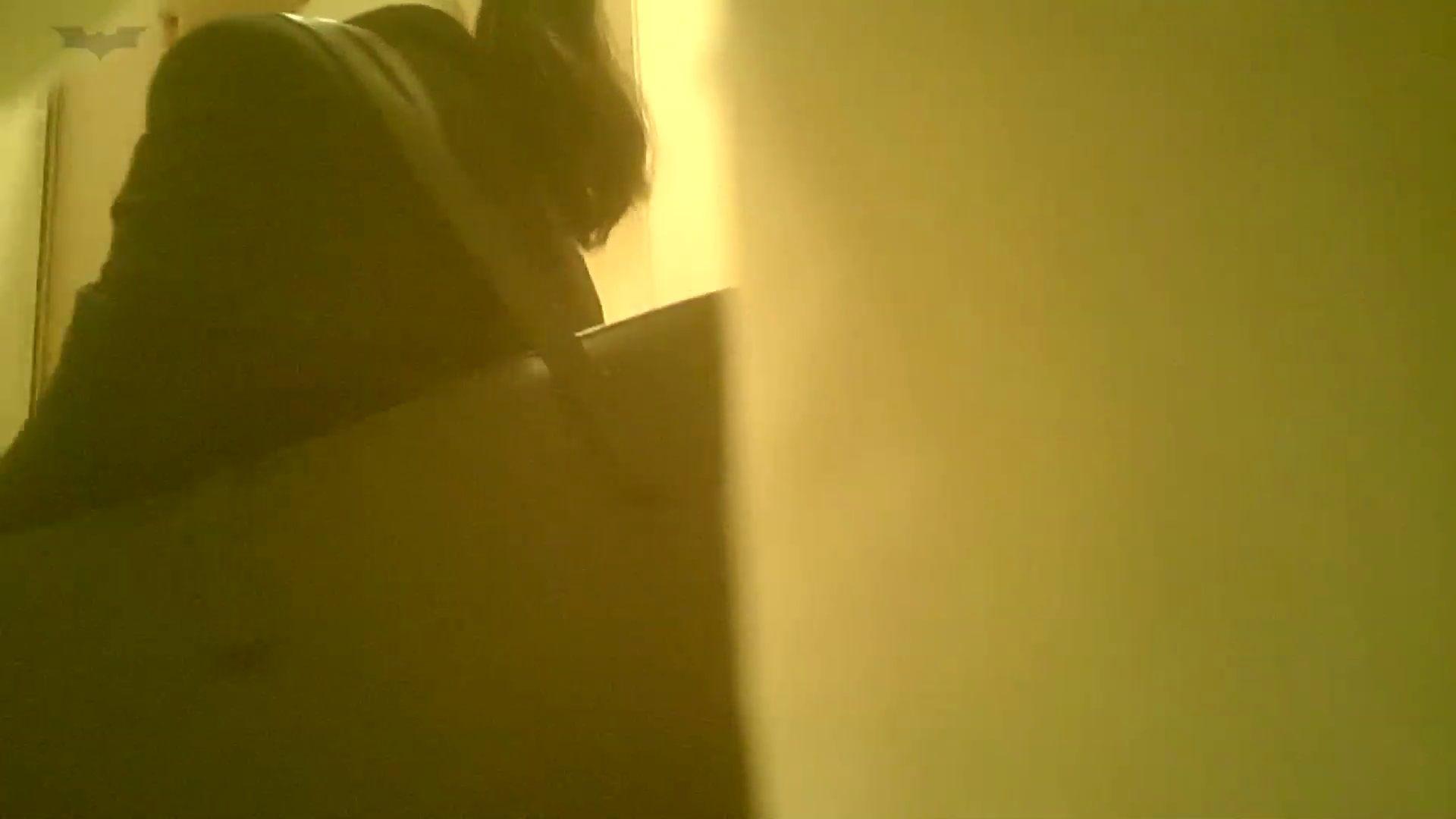 有名大学女性洗面所 vol.48 おっ、脱いじゃう感じだっ!!しかも粒ぞろい 排泄 ワレメ動画紹介 34画像 19
