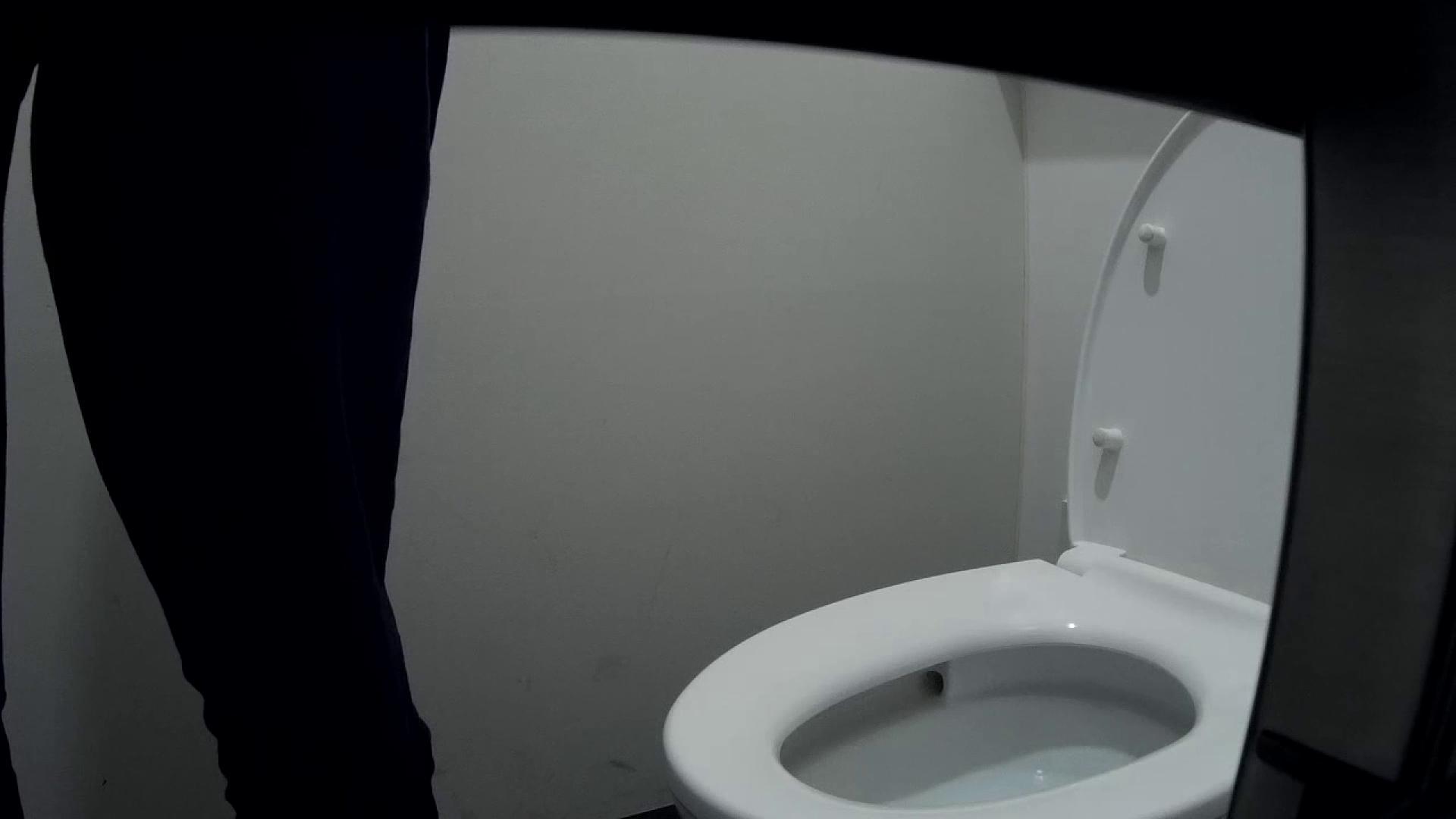有名大学女性洗面所 vol.50 個室には3つの「目」があるみたいです。 盛合せ オメコ無修正動画無料 53画像 27