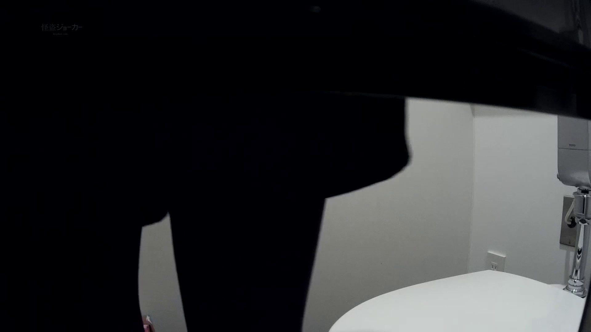 有名大学女性洗面所 vol.54 設置撮影最高峰!! 3視点でじっくり観察 盛合せ   投稿  27画像 21