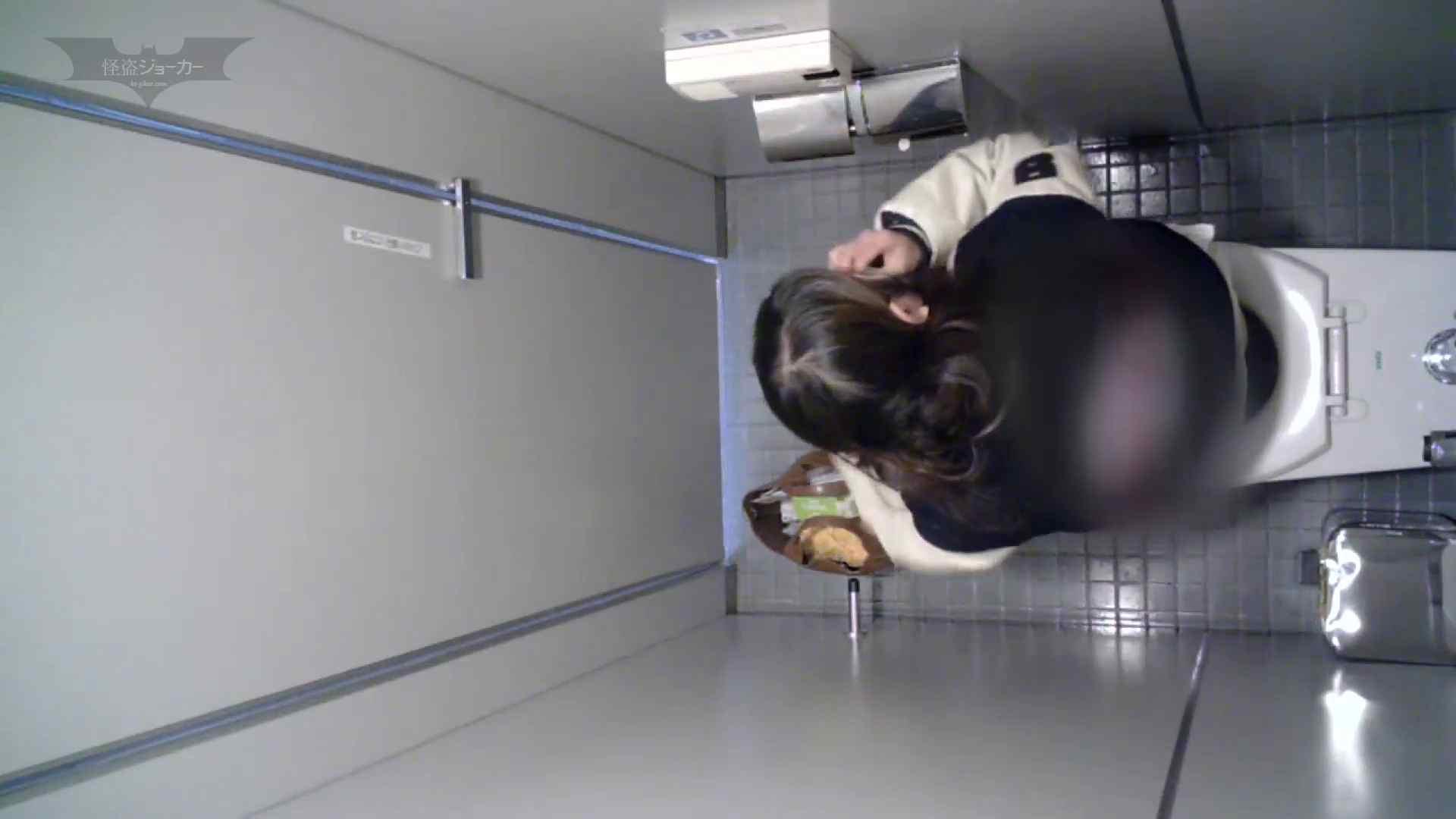 有名大学女性洗面所 vol.58 アンダーヘアーも冬支度? 潜入 性交動画流出 69画像 16