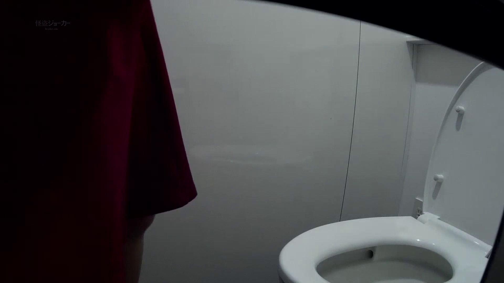 有名大学女性洗面所 vol.58 アンダーヘアーも冬支度? 高画質動画  69画像 40