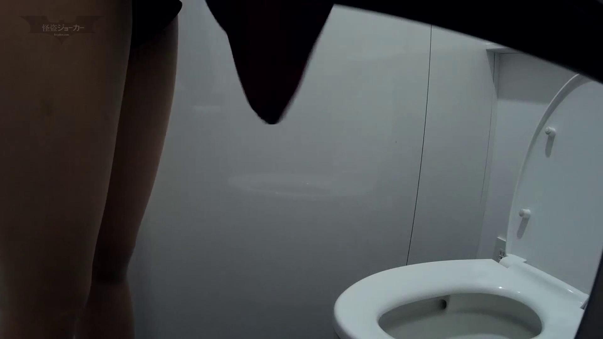 有名大学女性洗面所 vol.58 アンダーヘアーも冬支度? 高画質動画 | 丸見え  69画像 41