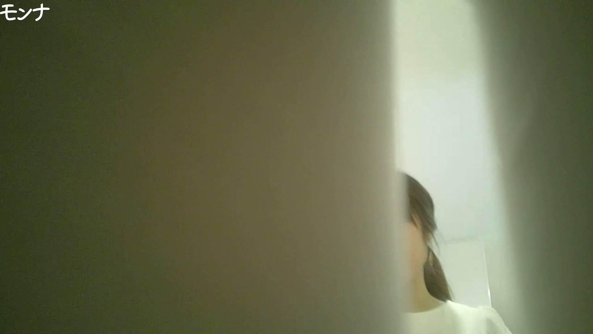 有名大学女性洗面所 vol.65 秘技!!マルチアングル天井撮り!! ギャルズ | エッチなお姉さん  15画像 12