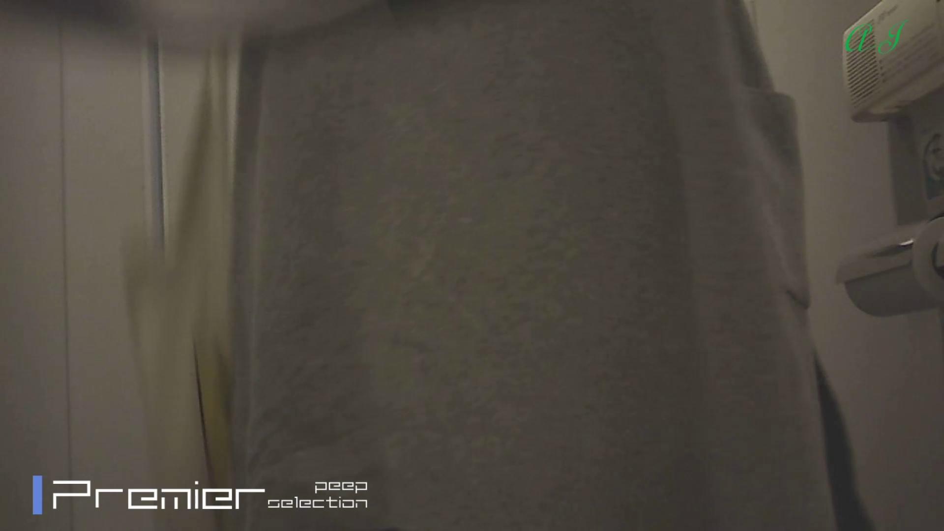 有名大学女性洗面所 vol.74 美肌 オマンコ無修正動画無料 25画像 13