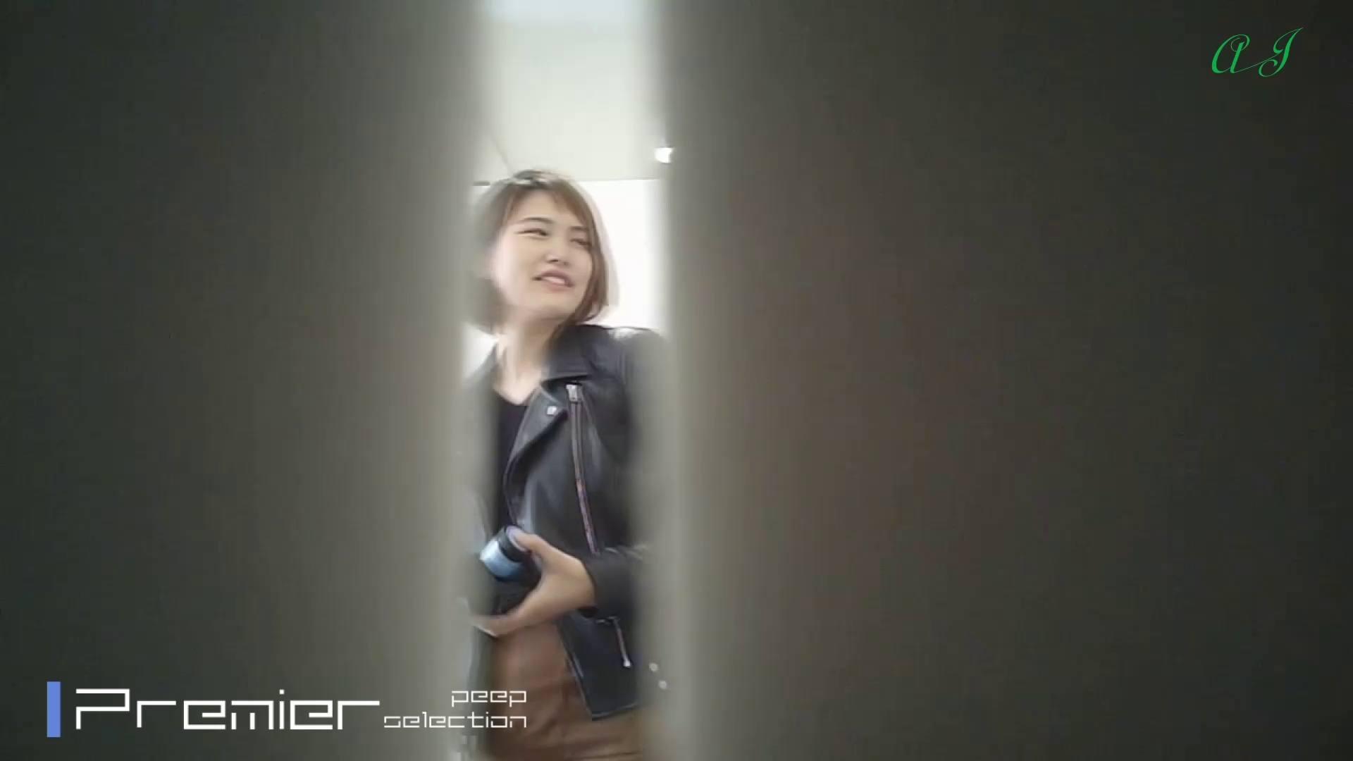 有名大学女性洗面所 vol.74 美肌 オマンコ無修正動画無料 25画像 22