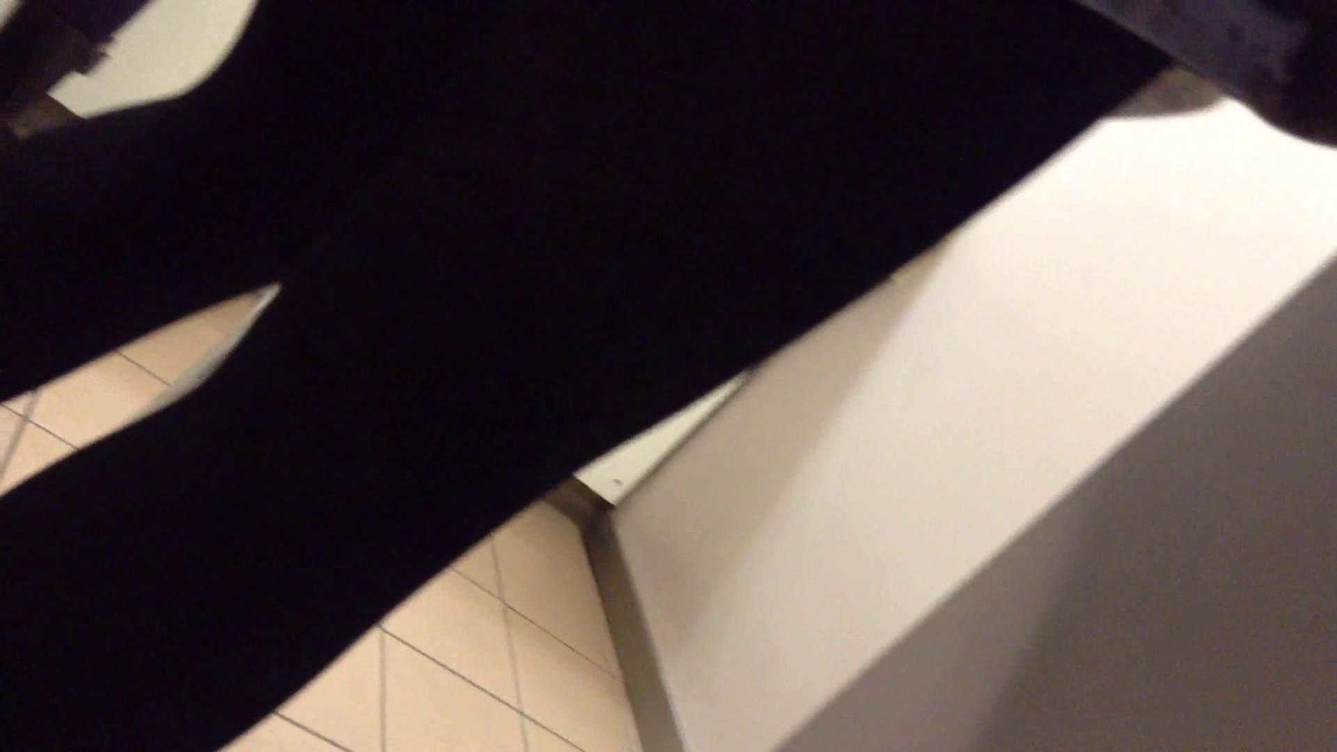 女子洗面所行列潜入記 Vol.06 洗面所シーン 戯れ無修正画像 69画像 3