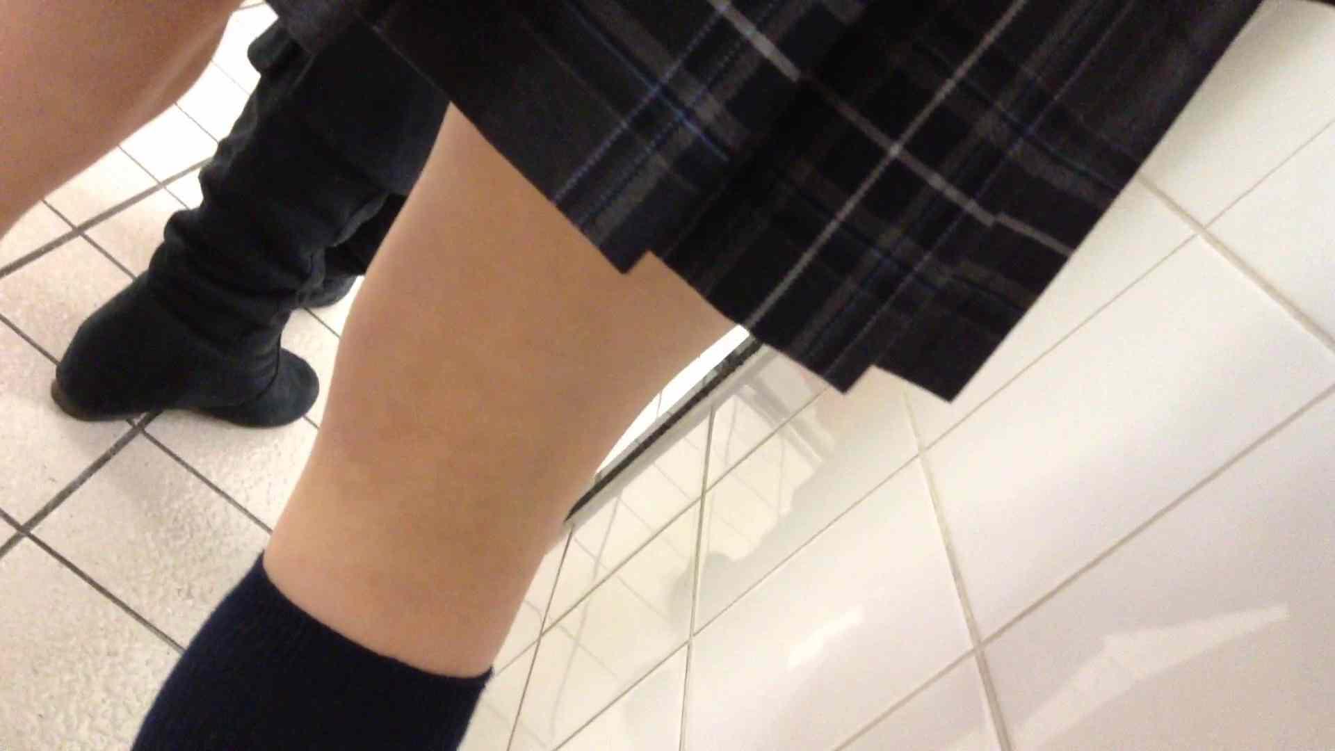 女子洗面所行列潜入記 Vol.06 高画質動画 オメコ無修正動画無料 69画像 18