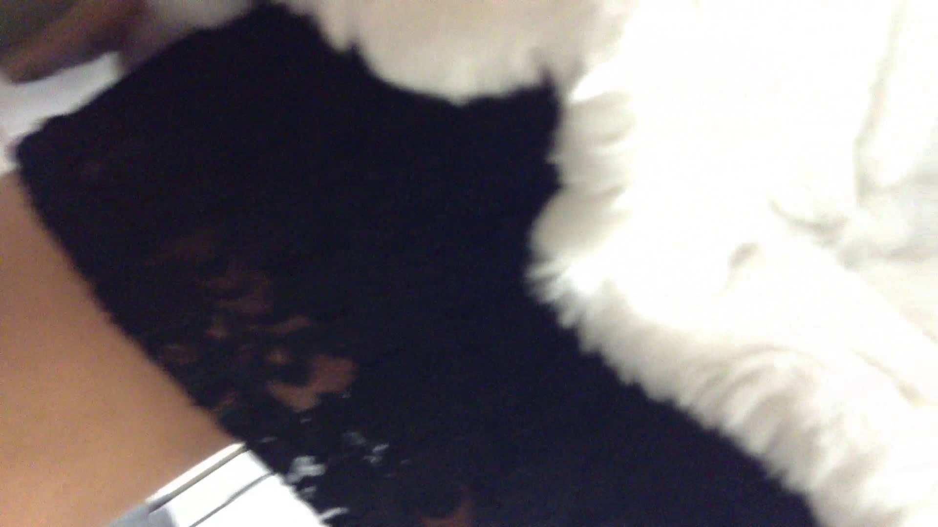 女子洗面所行列潜入記 Vol.06 高画質動画 オメコ無修正動画無料 69画像 39