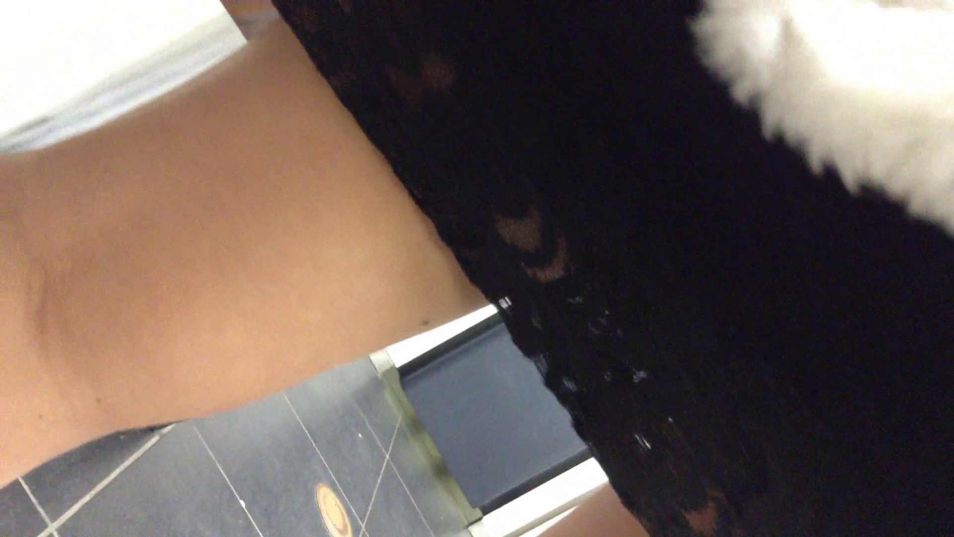 女子洗面所行列潜入記 Vol.06 高画質動画 オメコ無修正動画無料 69画像 46